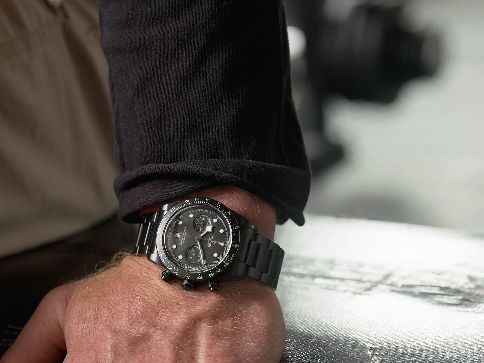 79360dk-tudor-black-bay-chrono-dark-limited-edition-6.jpg