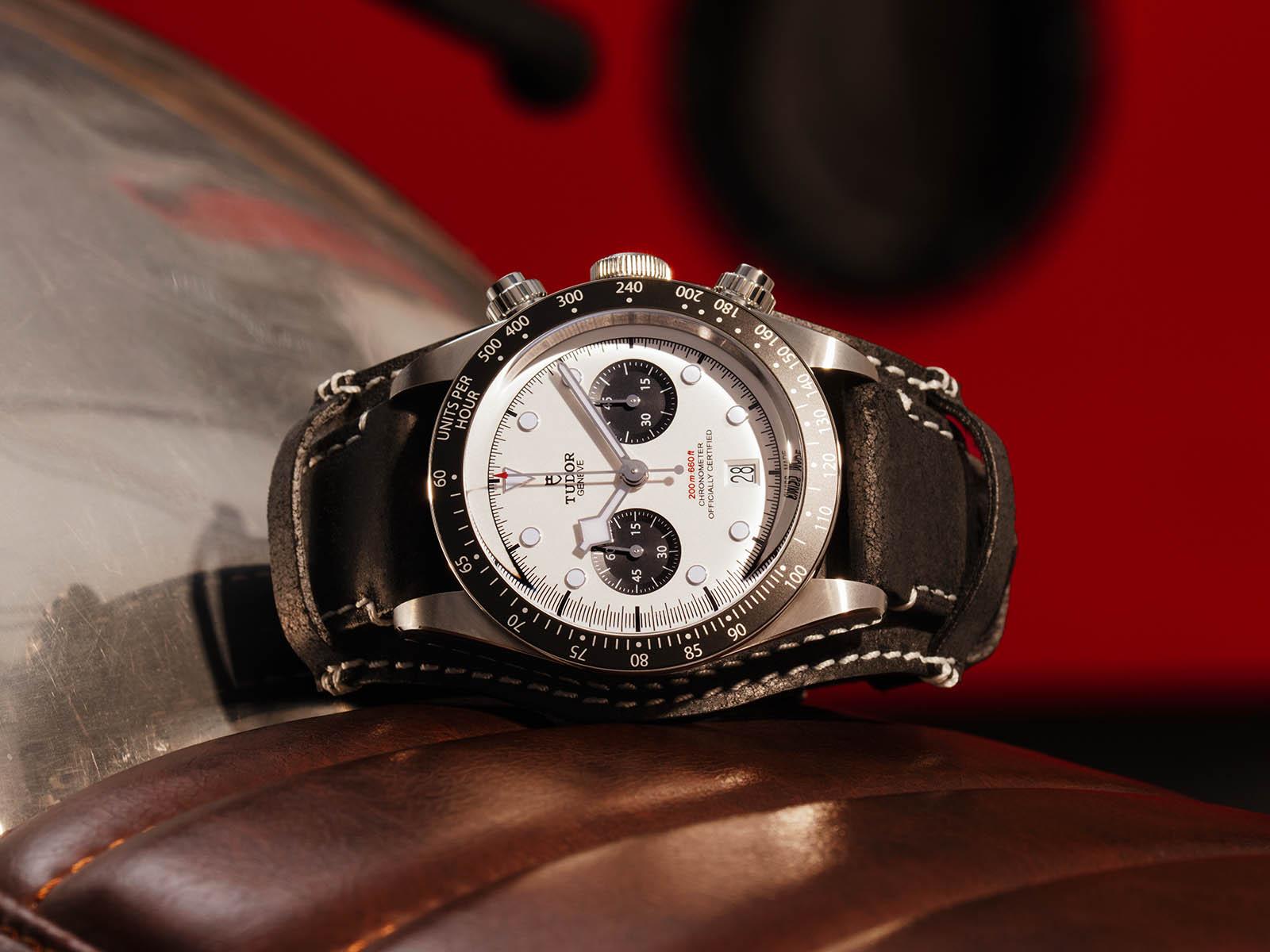 tudor-black-bay-chrono-review-2.jpg