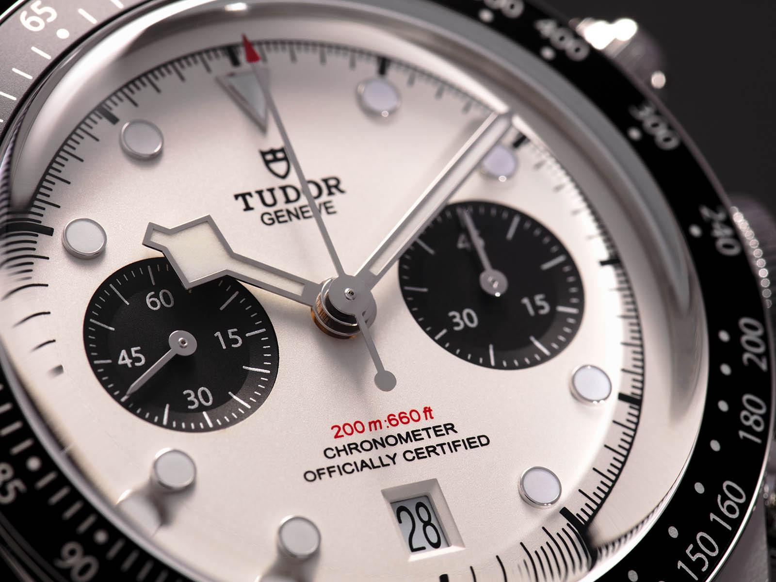 tudor-black-bay-chrono-review-3.jpg