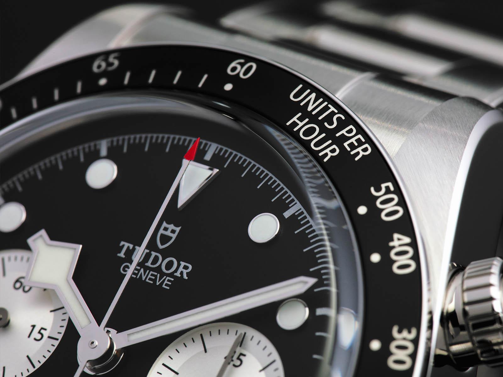 tudor-black-bay-chrono-review-4.jpg