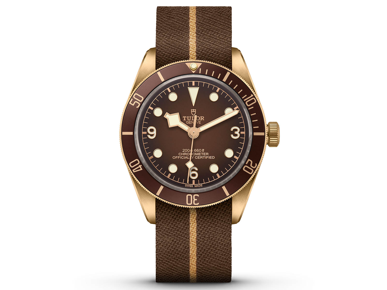 m79012m-0001-tudor-black-bay-fifty-eight-bronze-boutique-edition-10.jpg