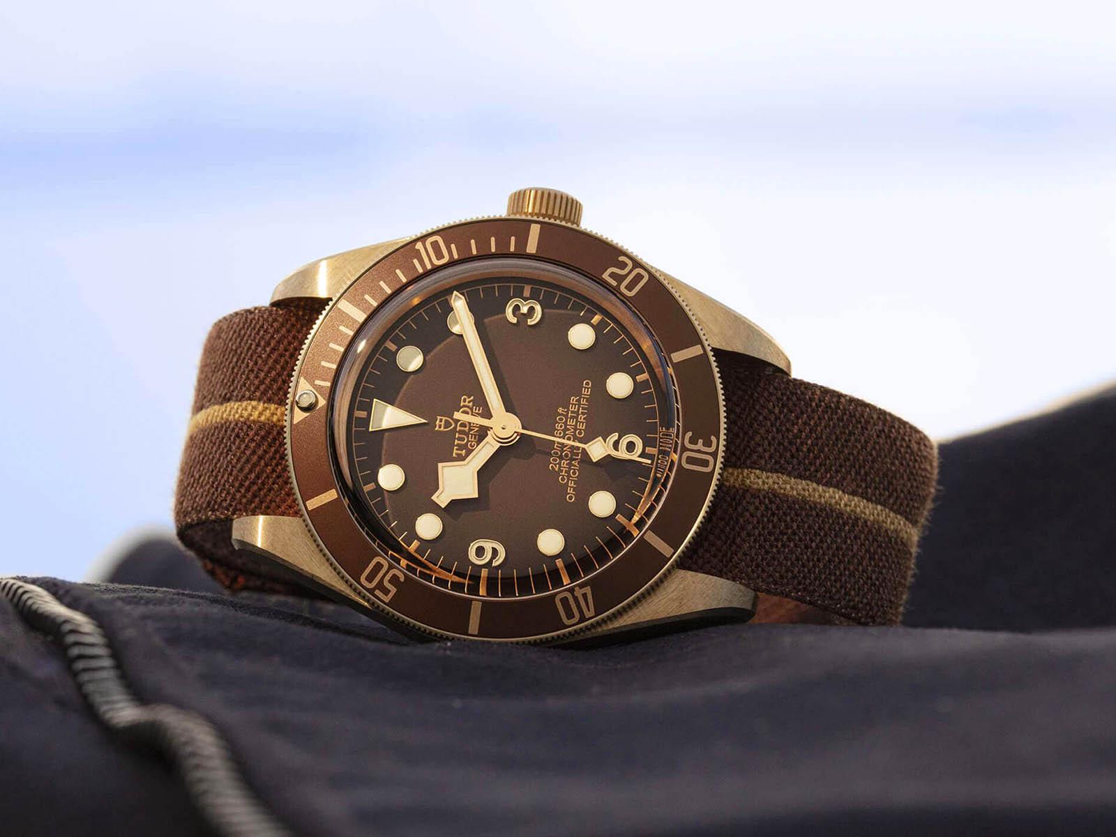 m79012m-0001-tudor-black-bay-fifty-eight-bronze-boutique-edition-2.jpg