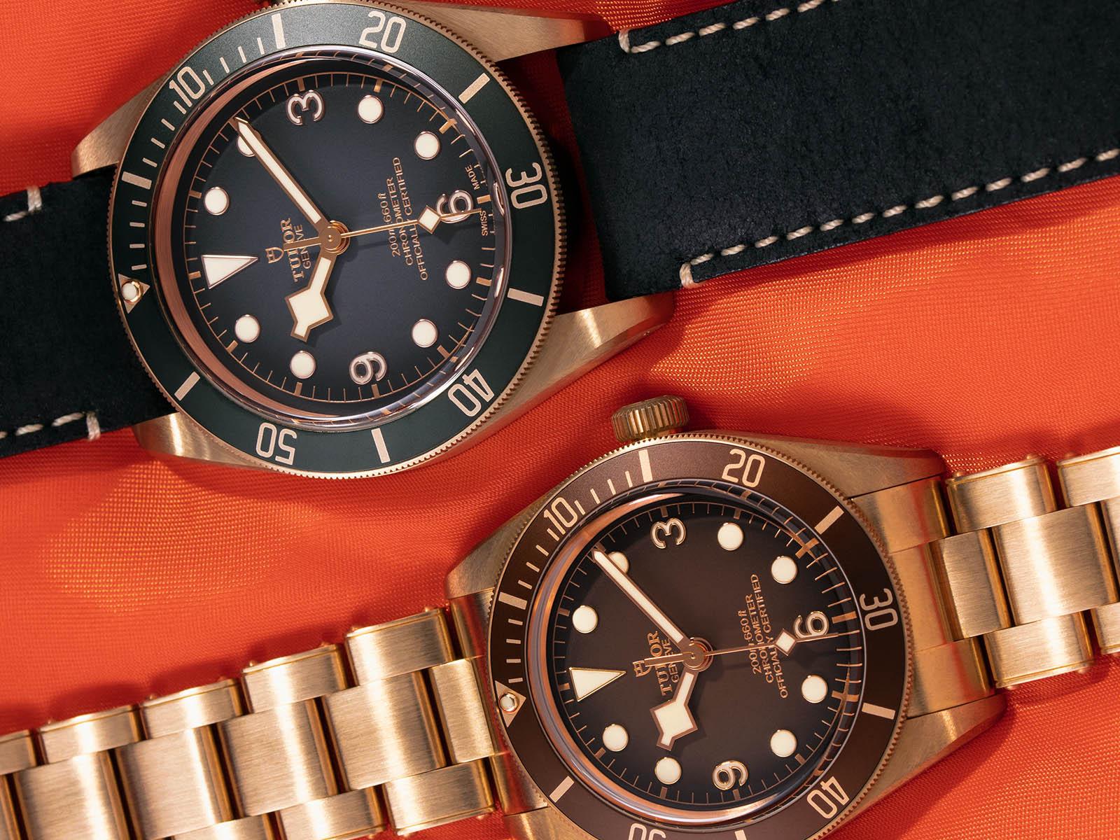 m79012m-0001-tudor-black-bay-fifty-eight-bronze-boutique-edition-4.jpg