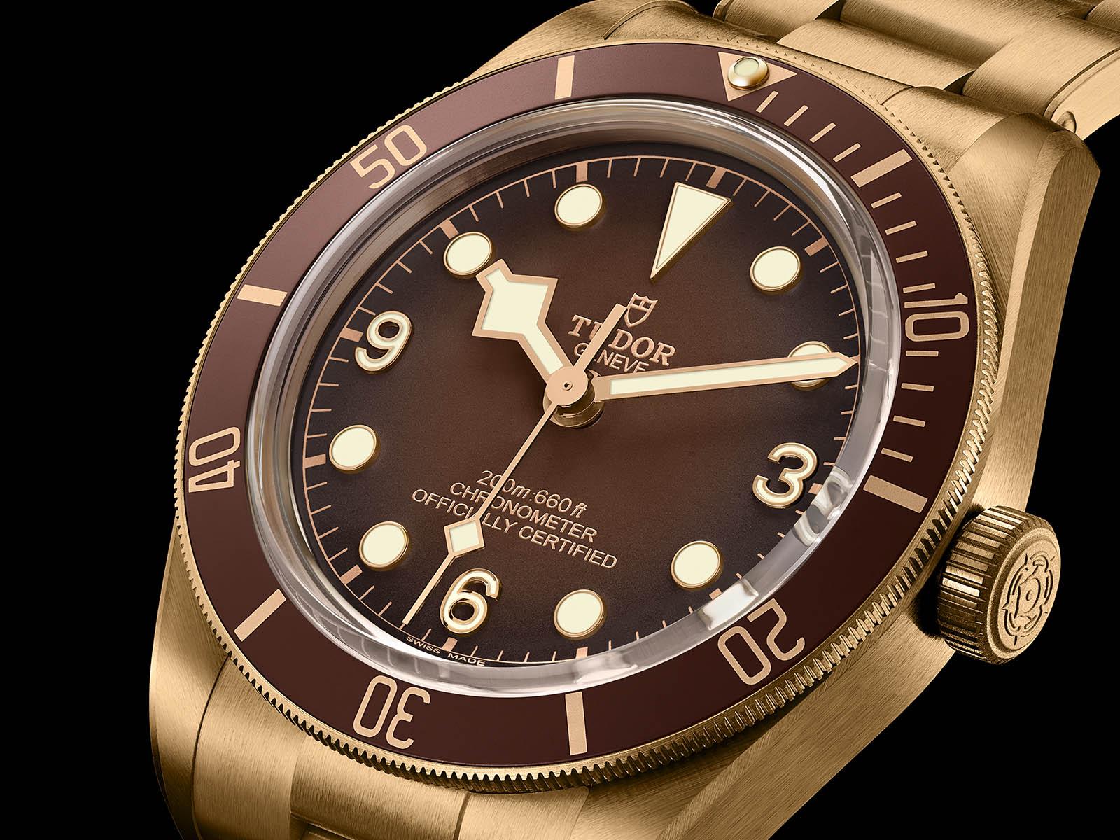 m79012m-0001-tudor-black-bay-fifty-eight-bronze-boutique-edition-5.jpg