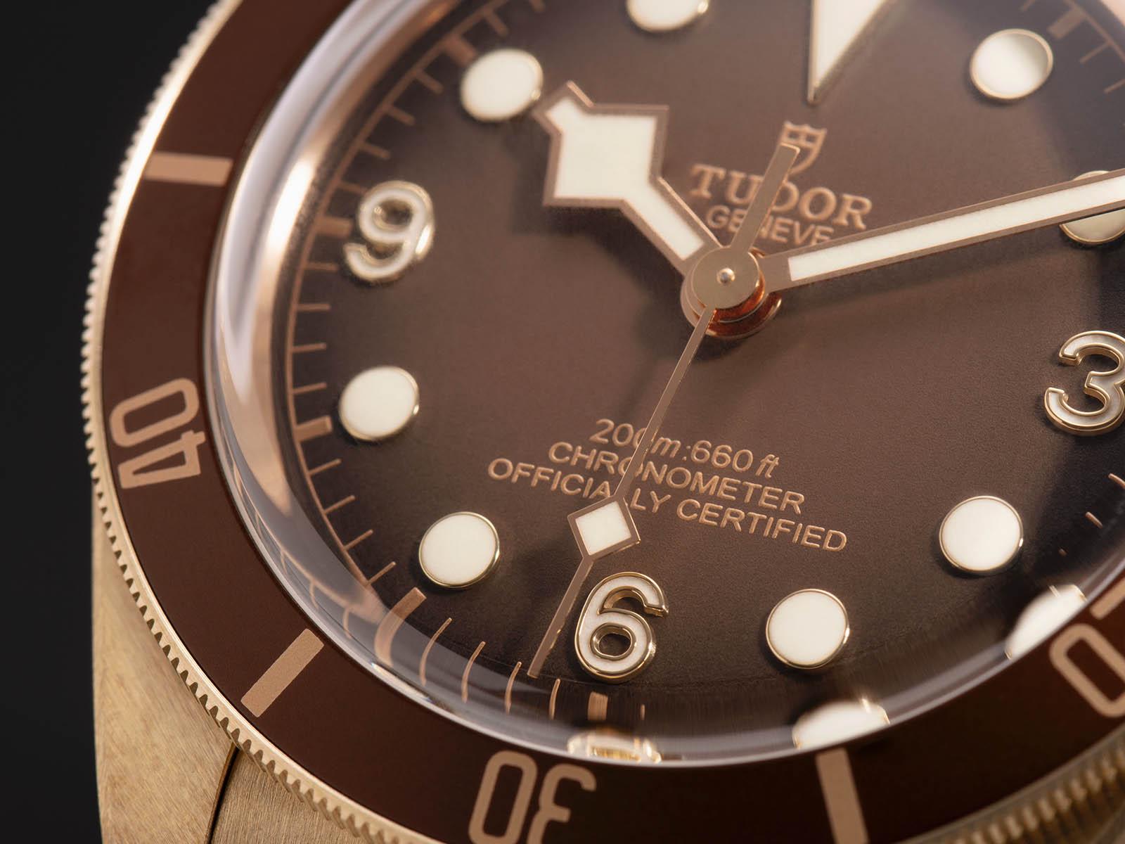 m79012m-0001-tudor-black-bay-fifty-eight-bronze-boutique-edition-6.jpg