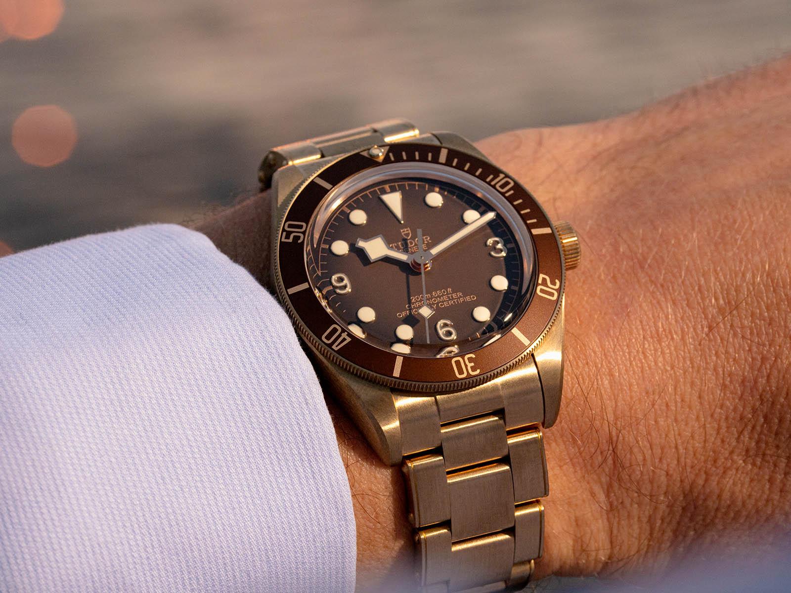 m79012m-0001-tudor-black-bay-fifty-eight-bronze-boutique-edition-7.jpg