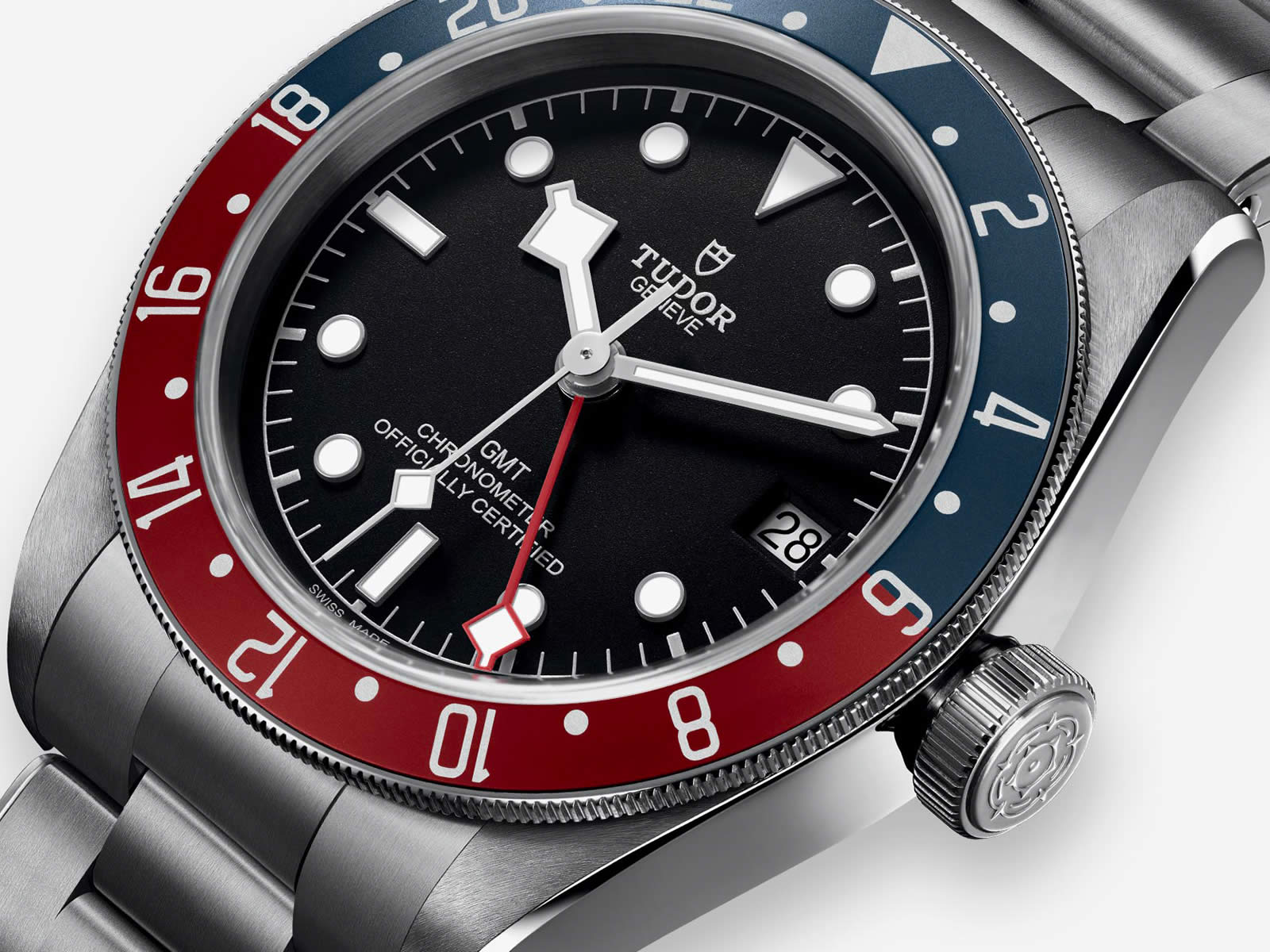 tudor-black-bay-gmt-1-.jpg