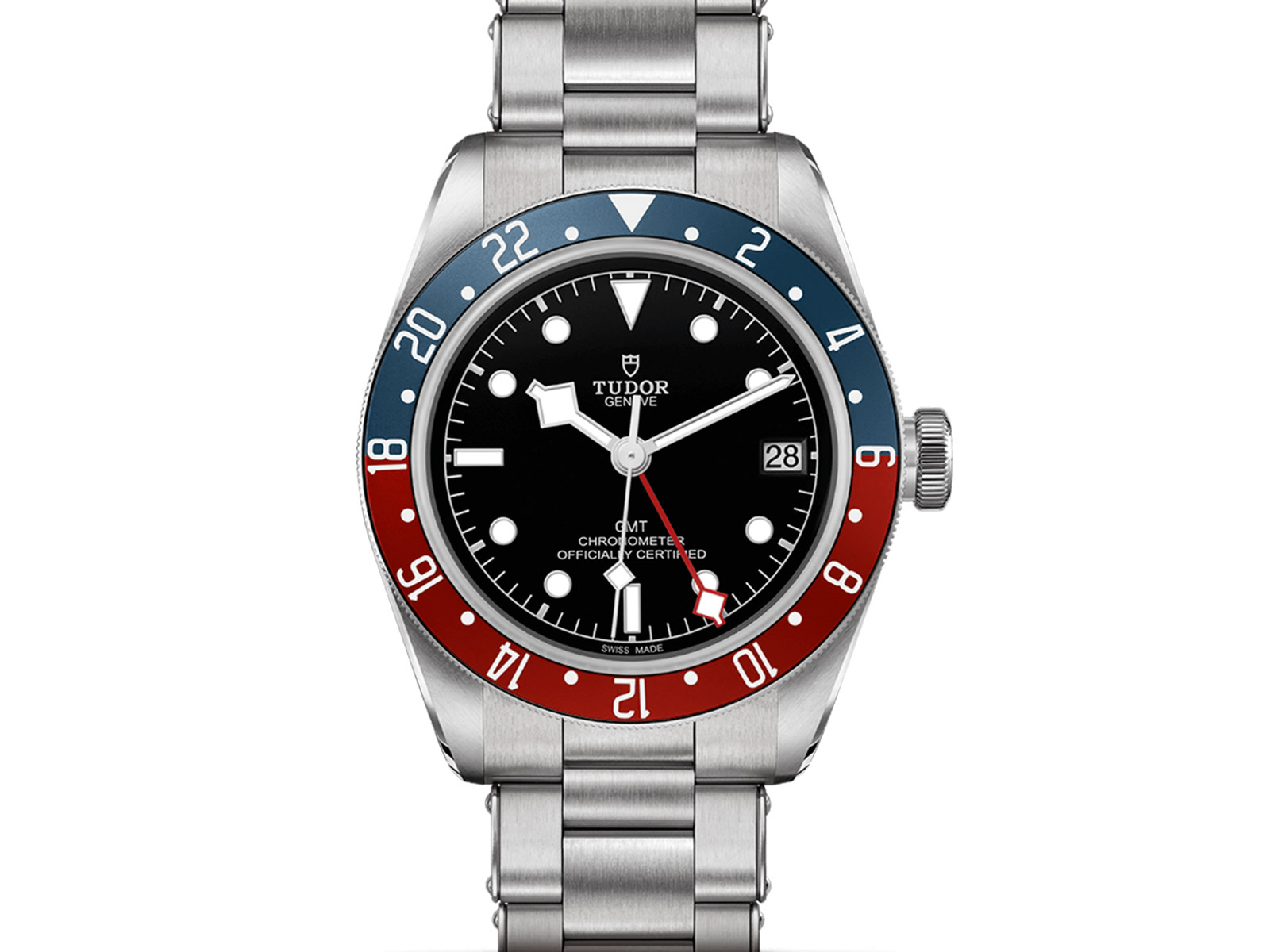 tudor-black-bay-gmt-11-.jpg