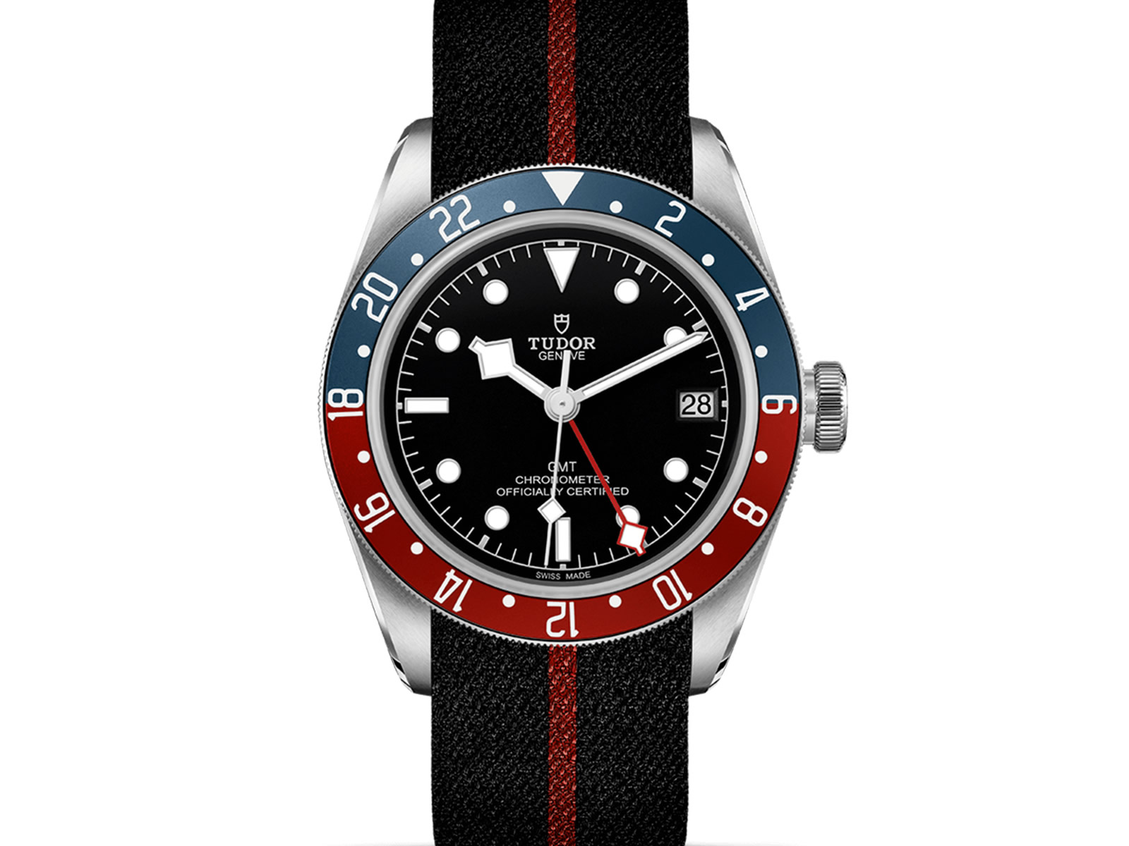 tudor-black-bay-gmt-12-.jpg