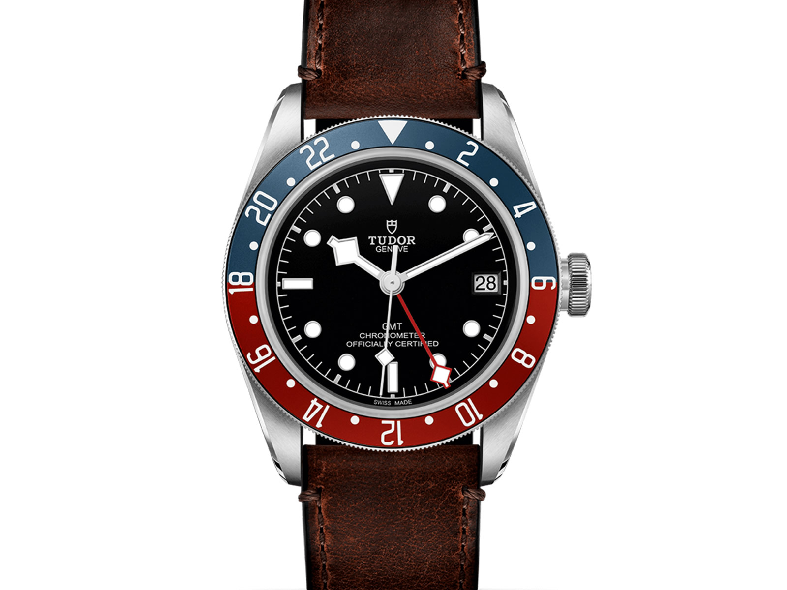 tudor-black-bay-gmt-13-.jpg