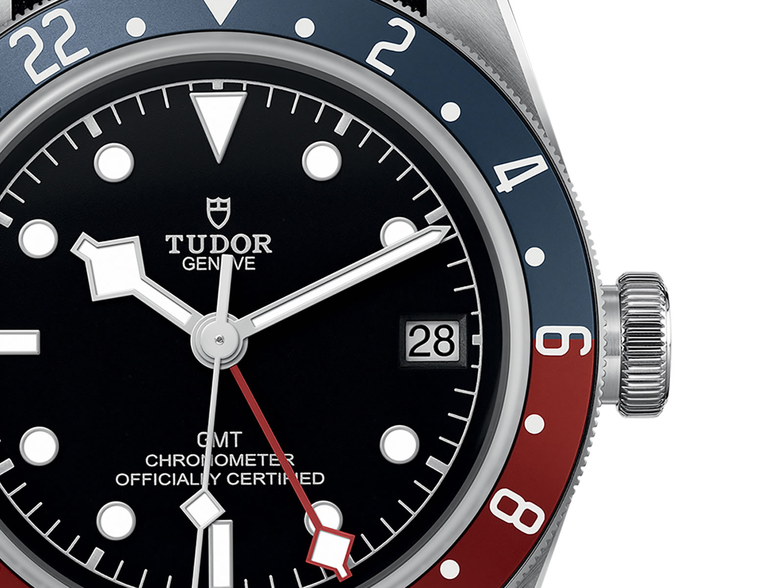 tudor-black-bay-gmt-2-.jpg