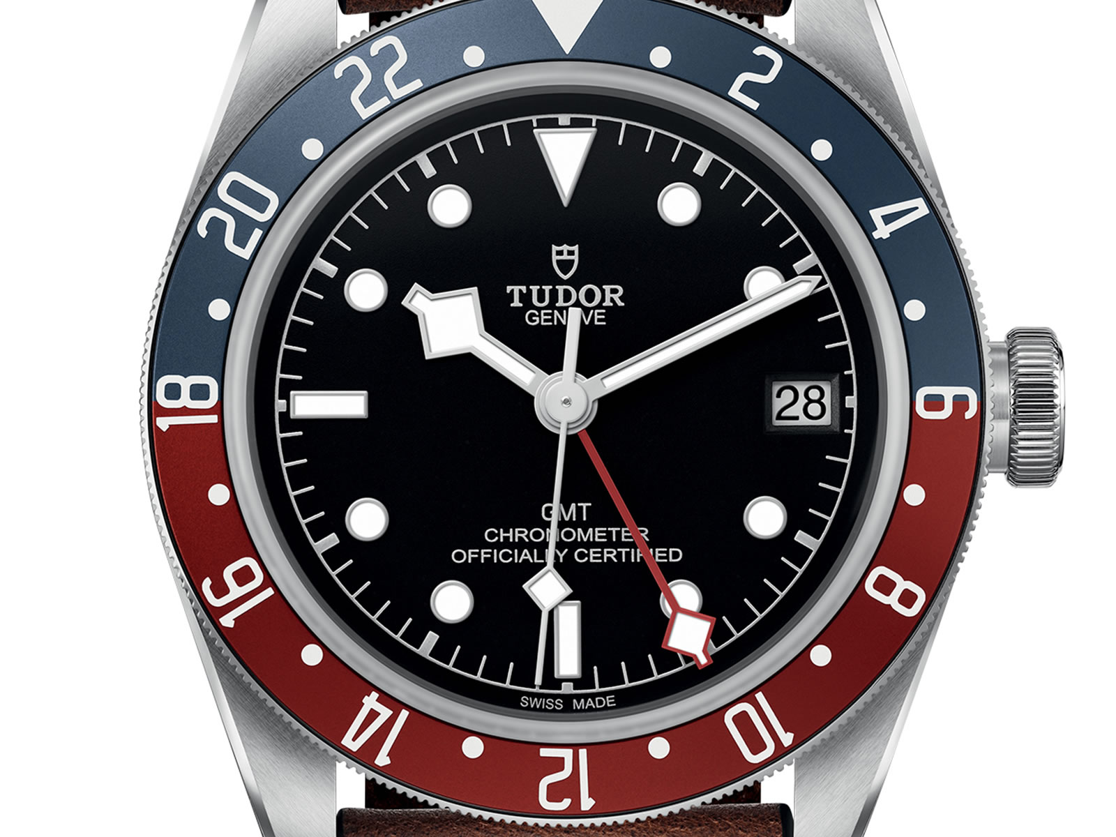 tudor-black-bay-gmt-3-.jpg