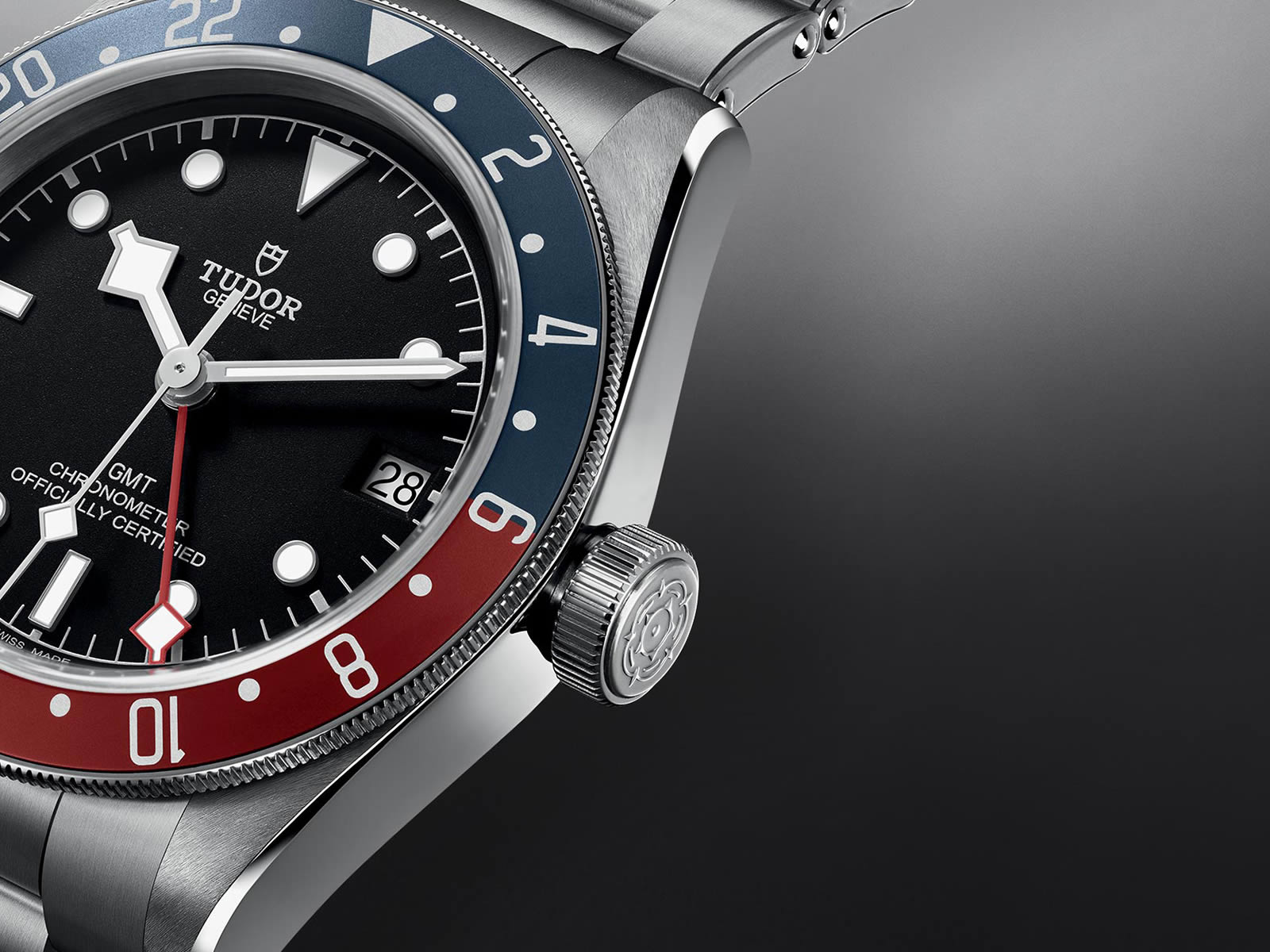 tudor-black-bay-gmt-4-.jpg