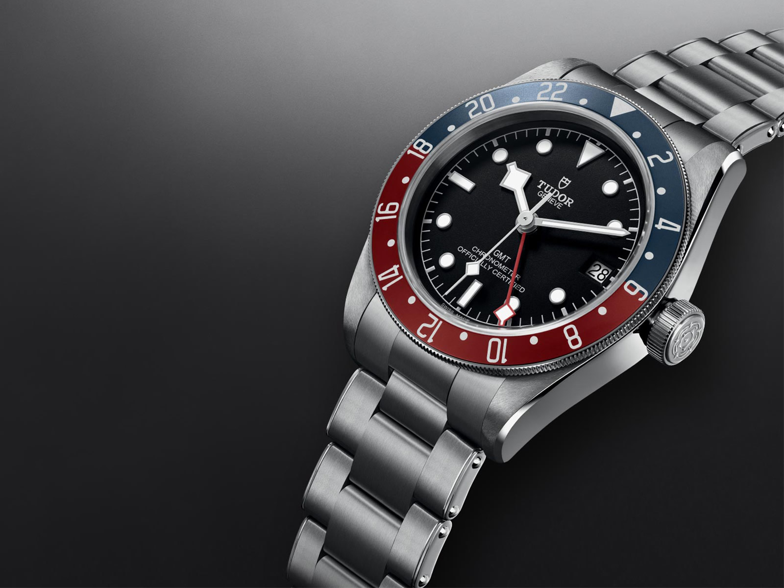 tudor-black-bay-gmt-6-.jpg