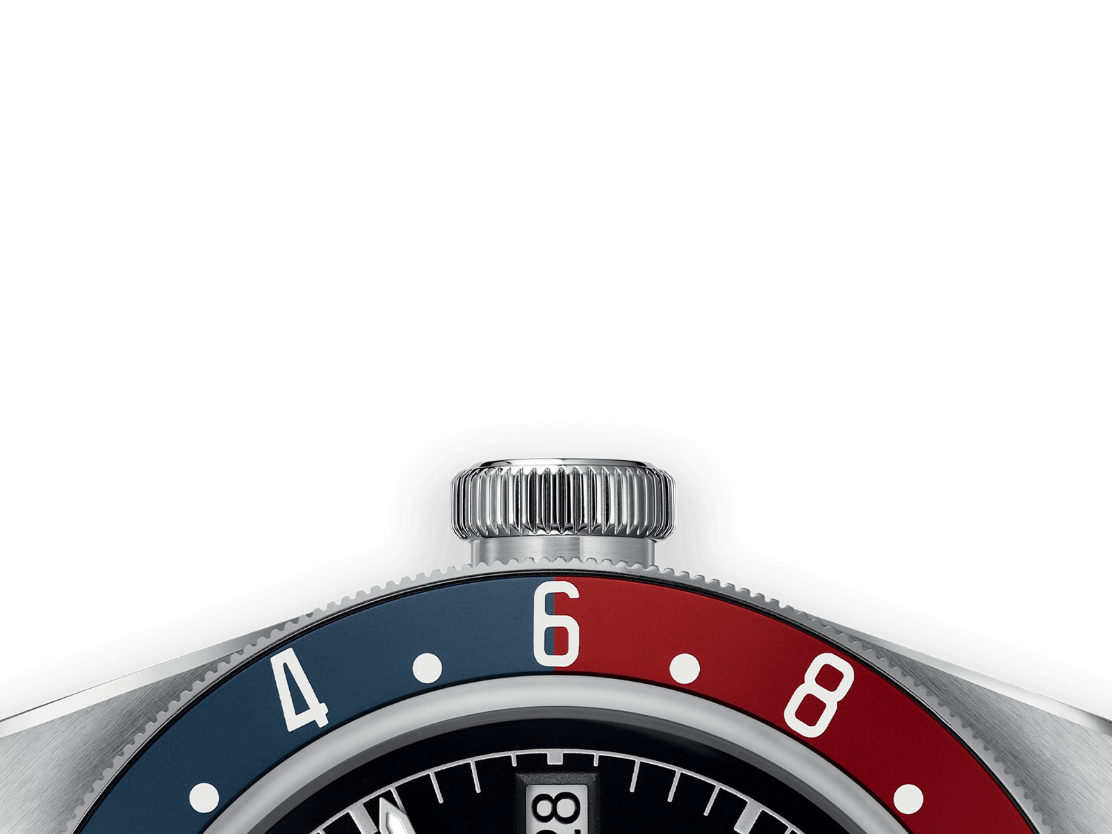 tudor-black-bay-gmt-7-.jpg