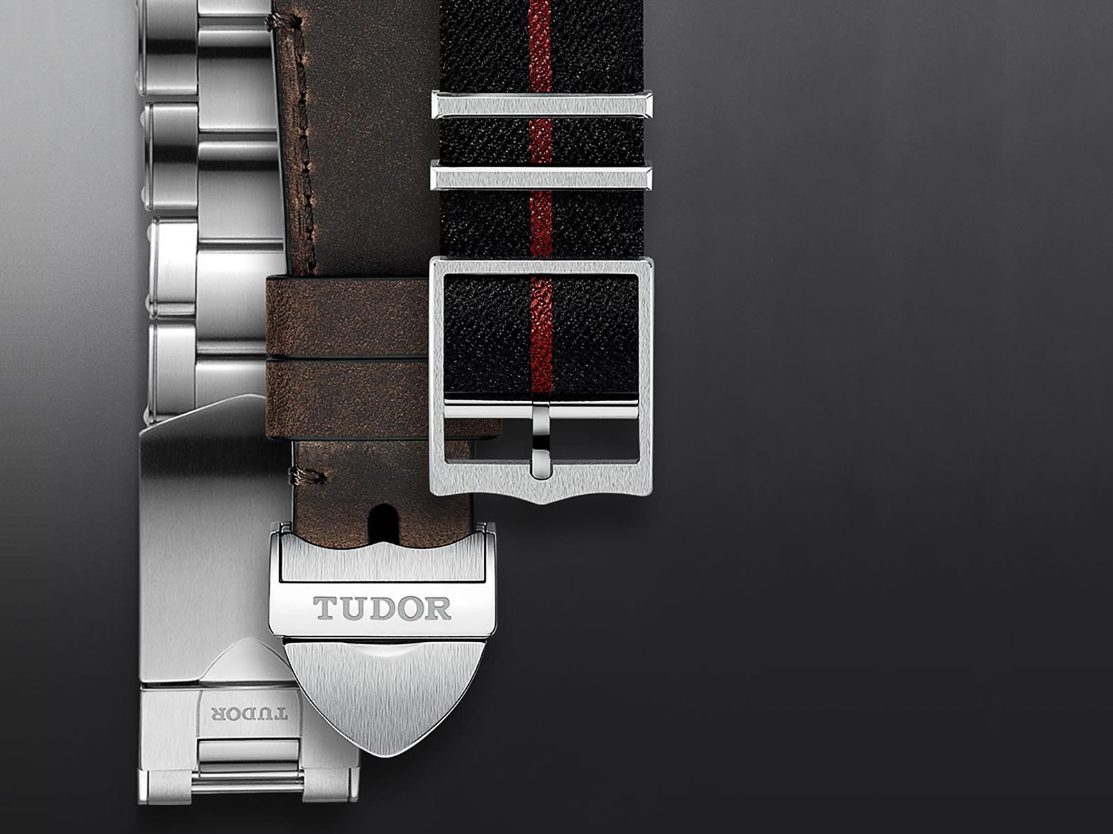 tudor-black-bay-gmt-9-.jpg