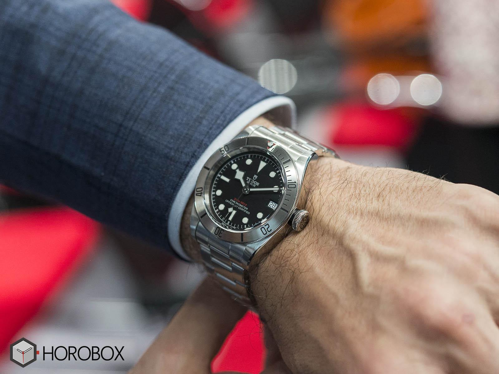 Tudor-Heritage-Black-Bay-Steel-79730-Date-1-kopya.jpg
