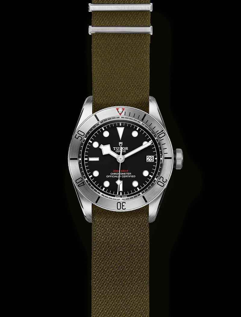 Tudor-Heritage-Black-Bay-Steel-79730-Date-2.png