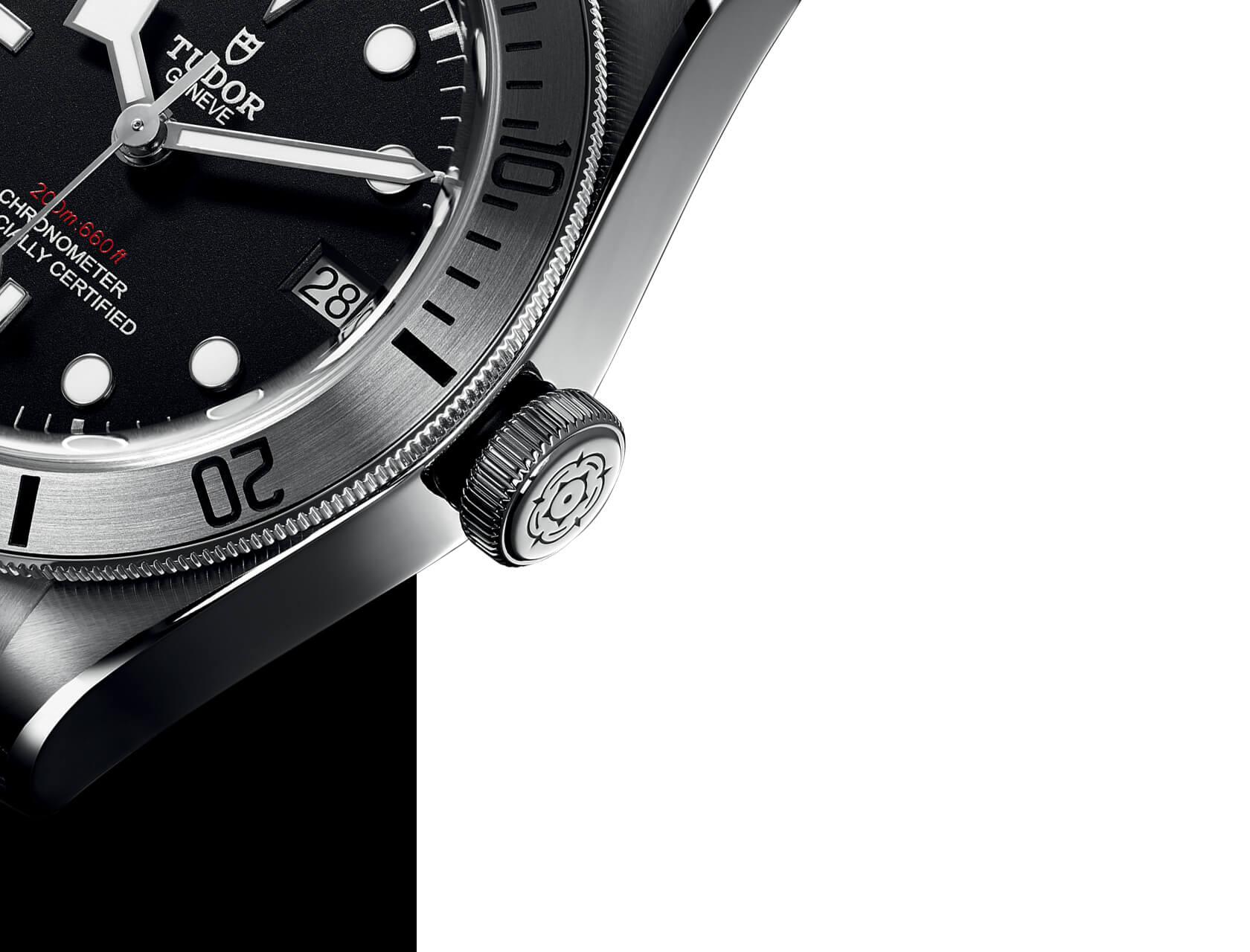 Tudor-Heritage-Black-Bay-Steel-79730-Date-4.jpg