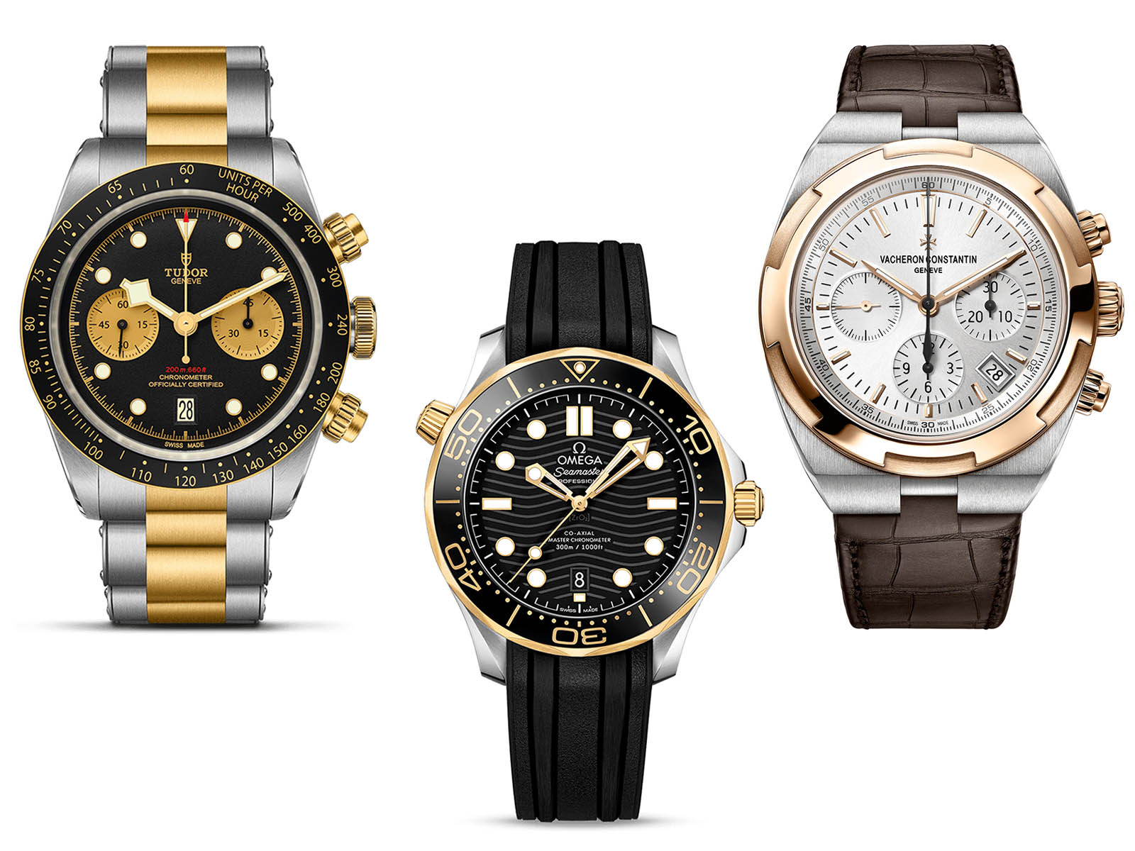two-tone-watches-1.jpg