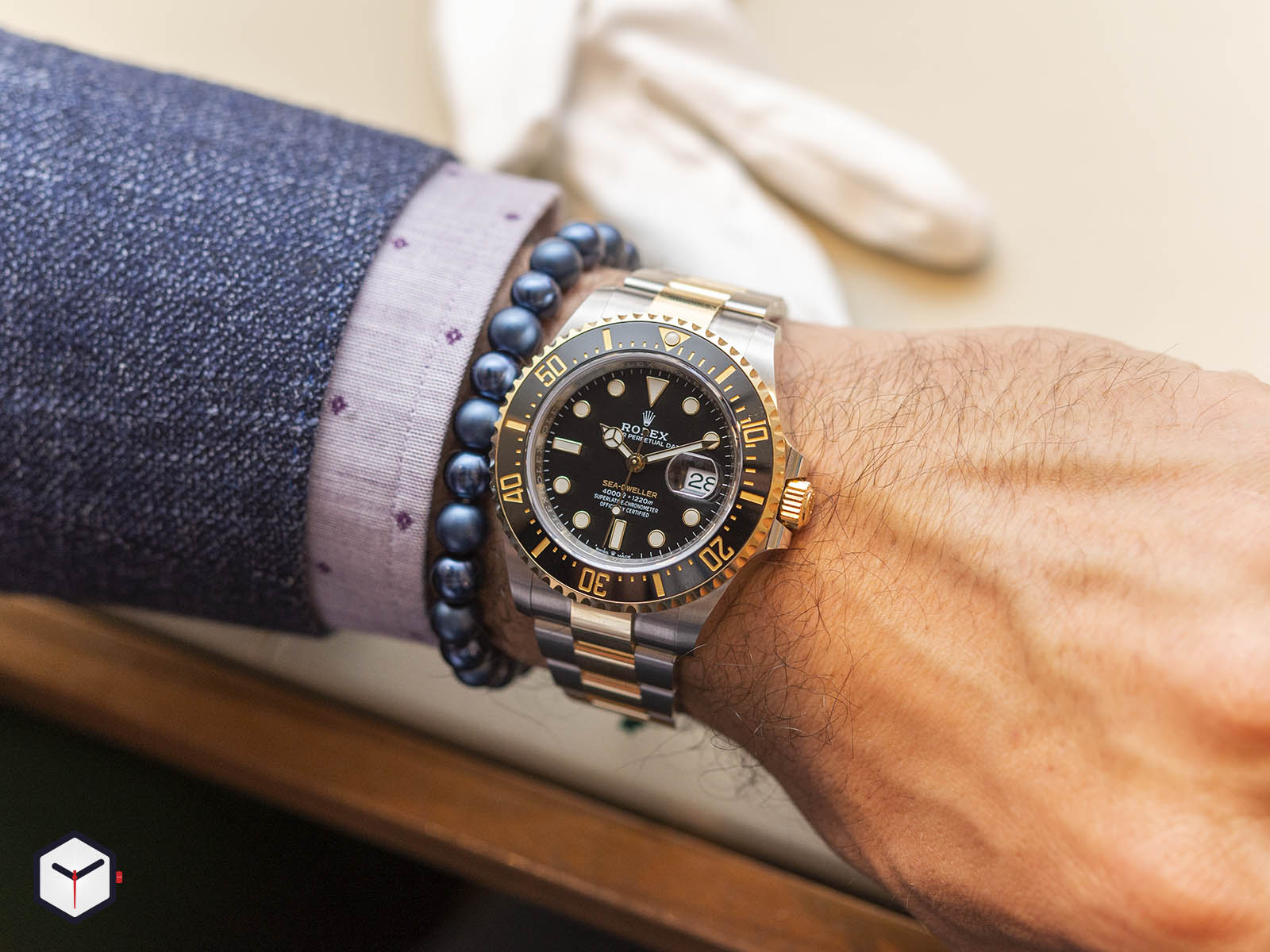 two-tone-watches-126603-rolex-sea-dweller-two-tone-2.jpg
