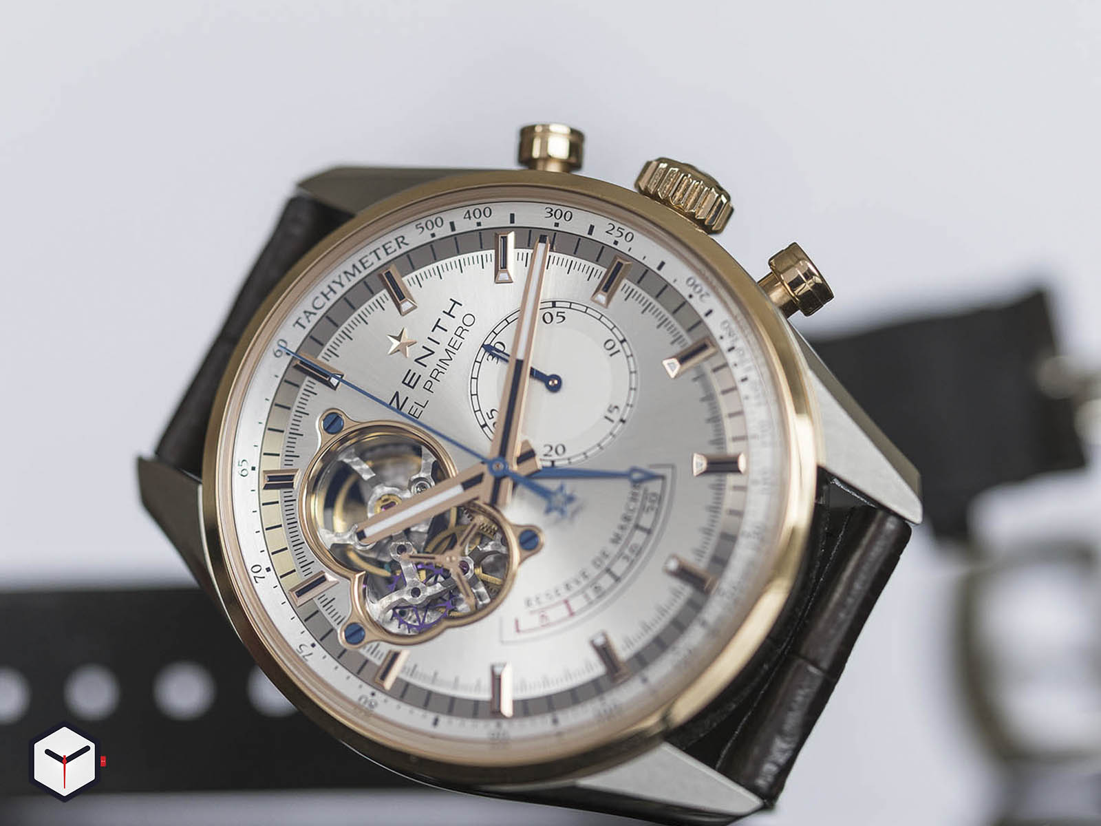 two-tone-watches-51-2080-4021-01-c494-zenith-el-primero-chronomaster-power-reserve.jpg