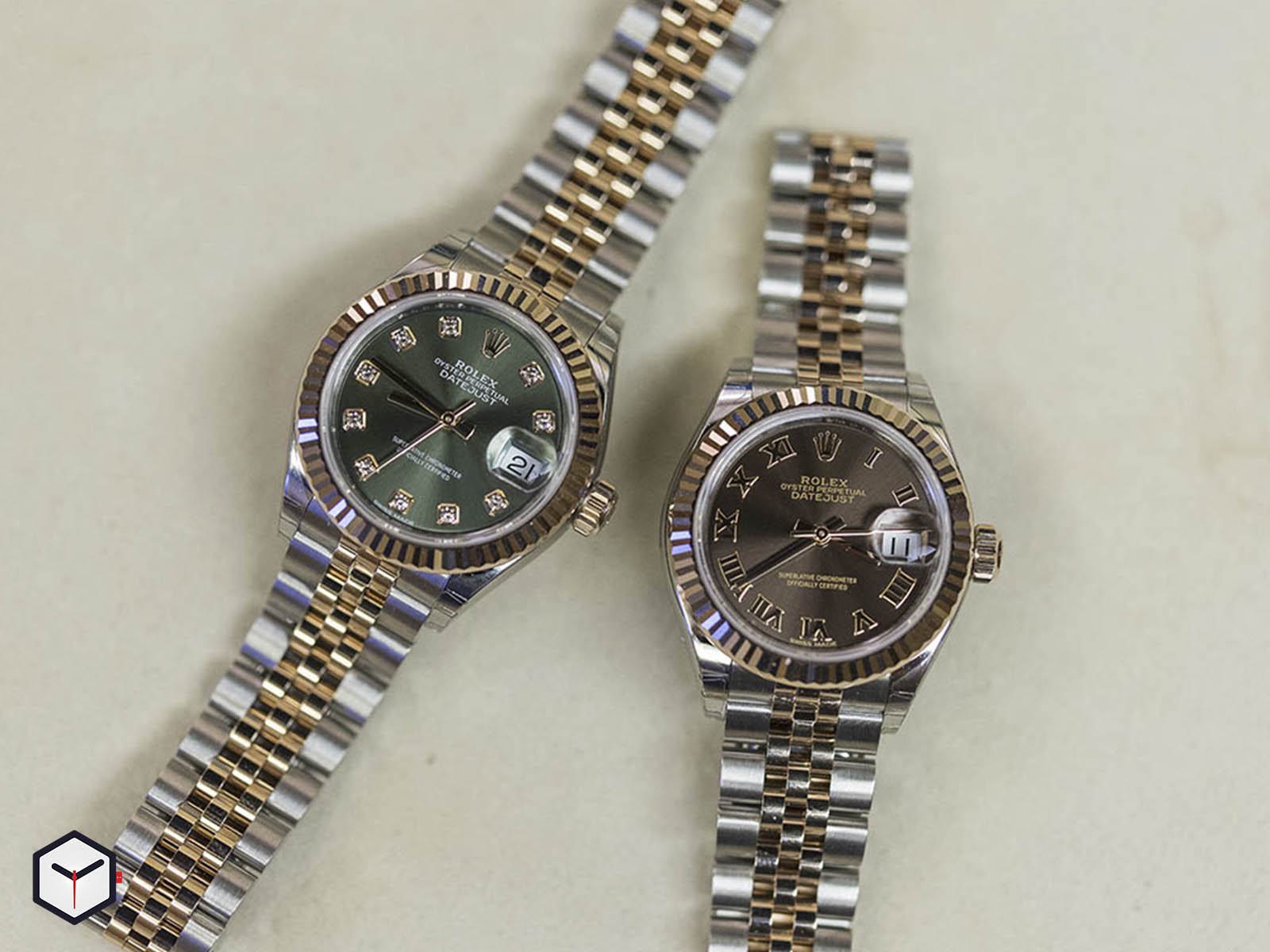 two-tone-watches-rolex-oyster-perpetual-datejust.jpg