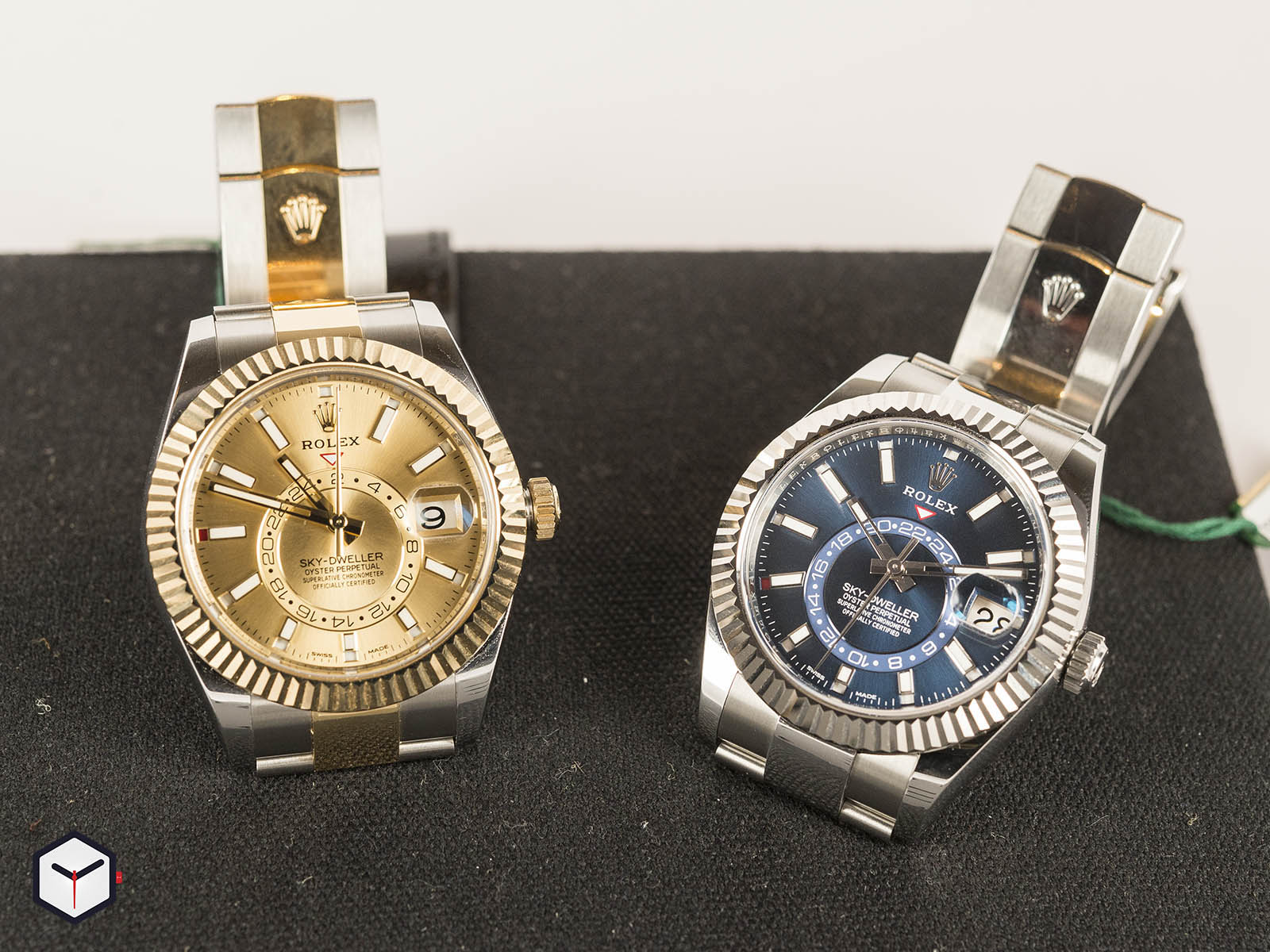 two-tone-watches-rolex-sky-dweller.jpg