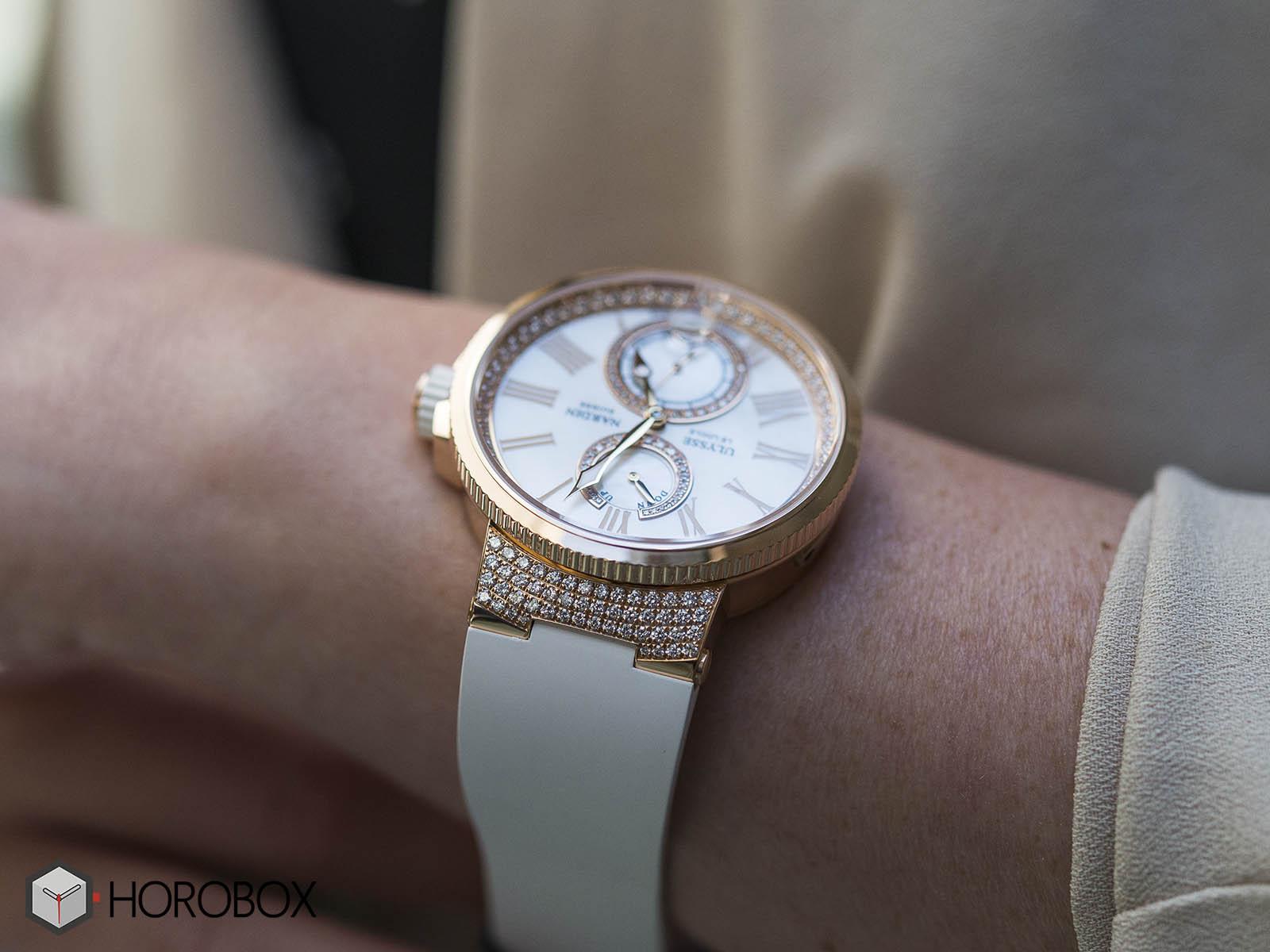 ulysse-nardin-lady-marine-chronometer-1.jpg