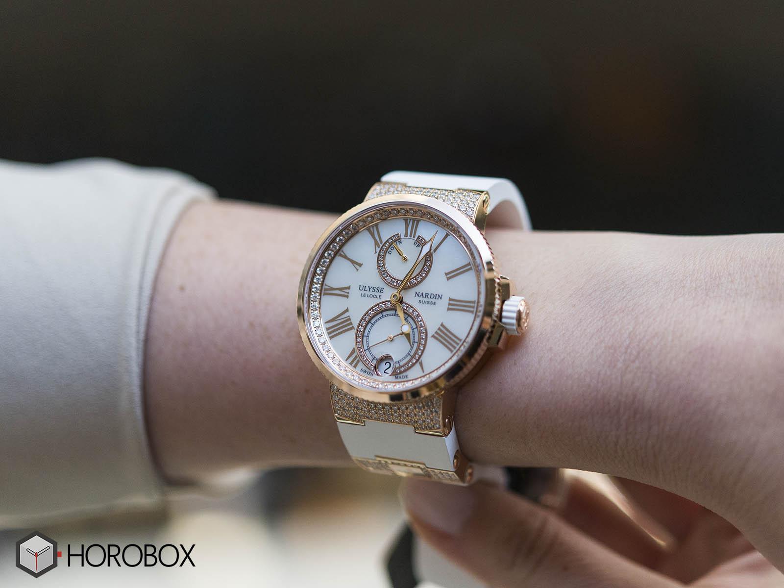 ulysse-nardin-lady-marine-chronometer-3.jpg