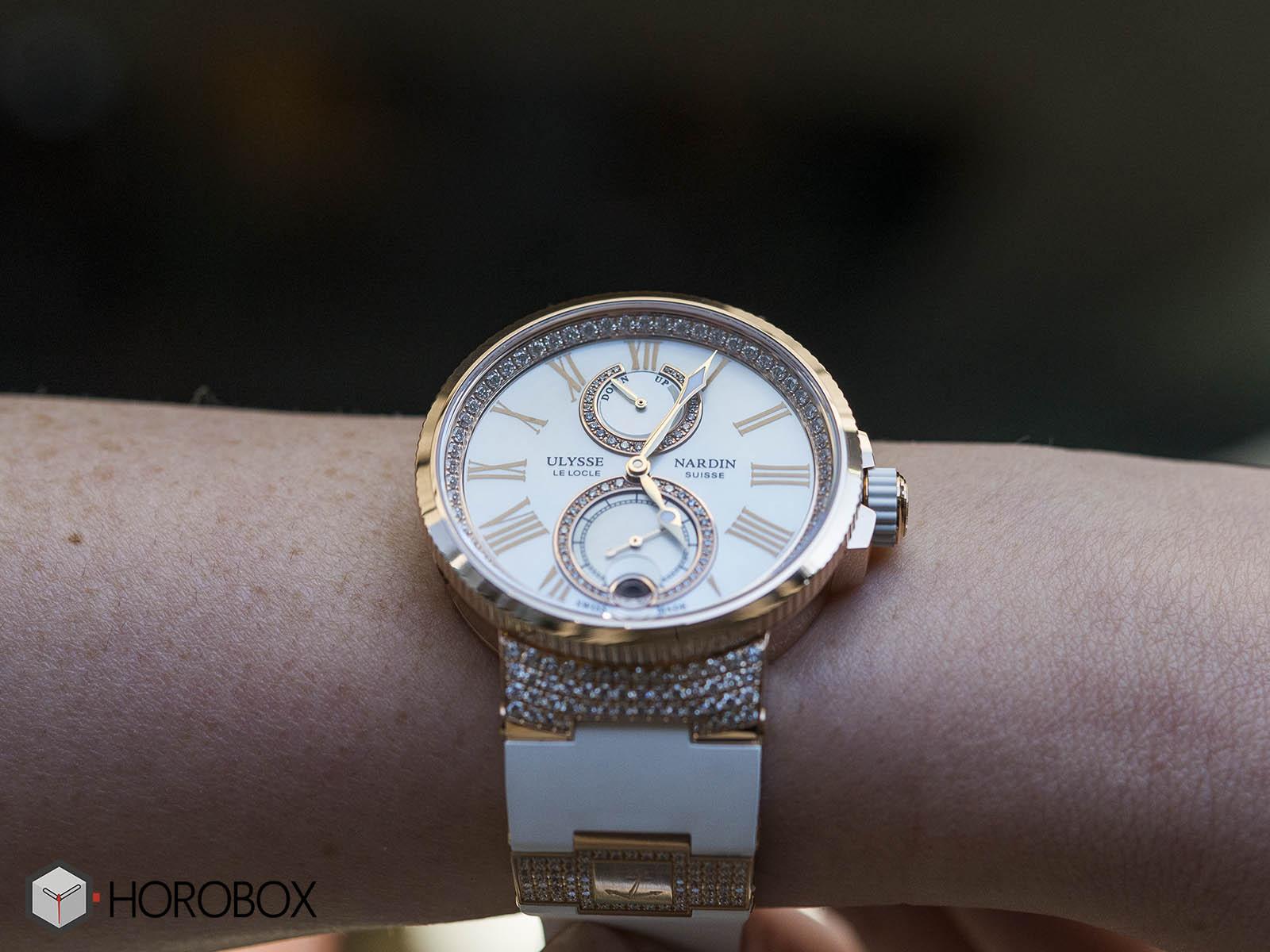 ulysse-nardin-lady-marine-chronometer-5.jpg