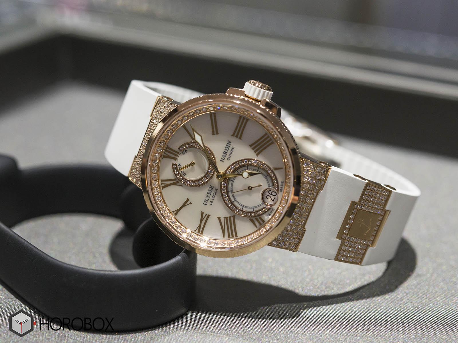 ulysse-nardin-lady-marine-chronometer-6.jpg