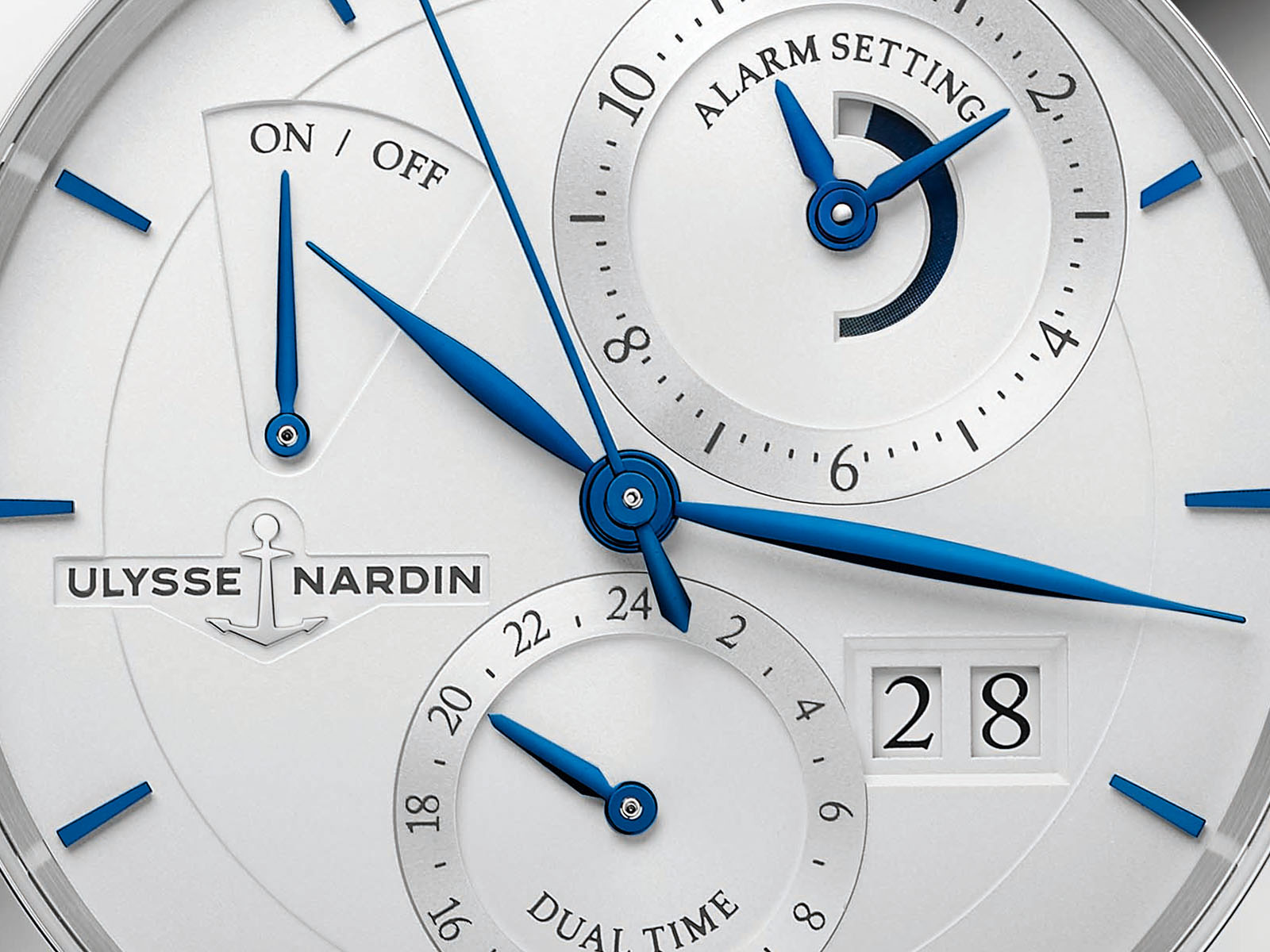 Ulysse-Nardin-Classic-Sonata-673-05_90-4.jpg