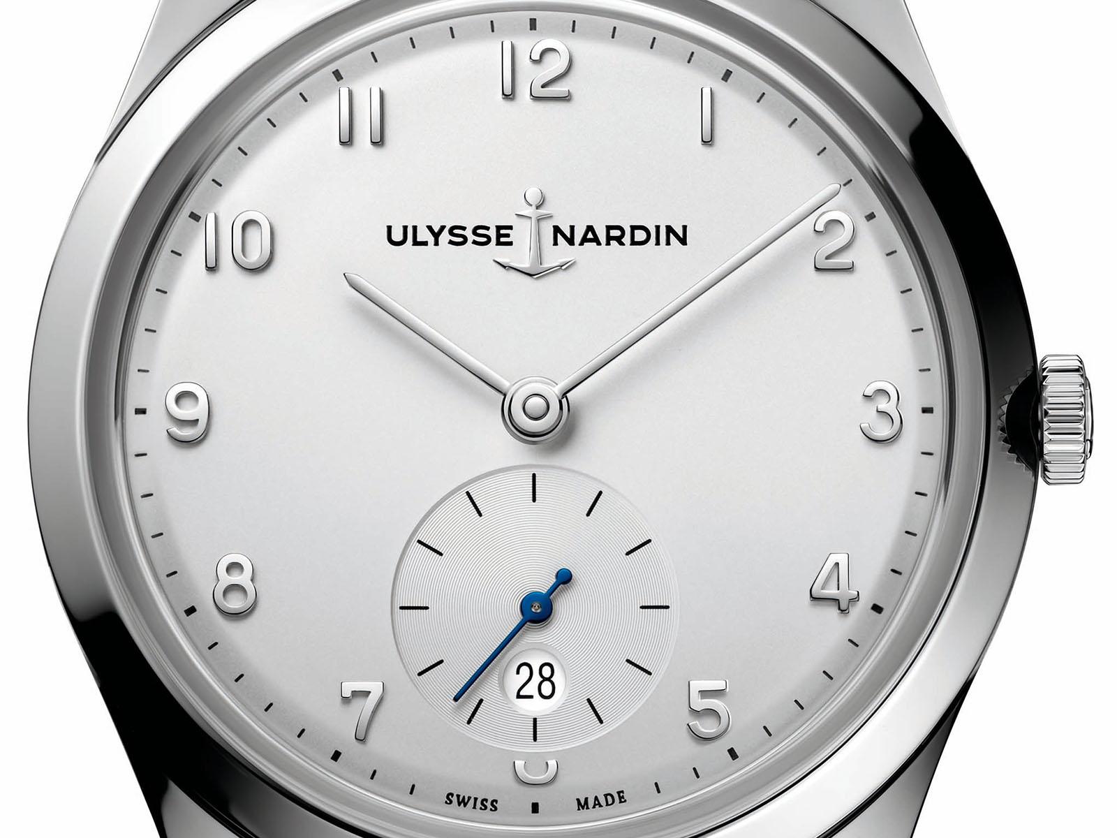 Ulysse-Nardin-Classico-Paul-David-Nardin-2.jpg