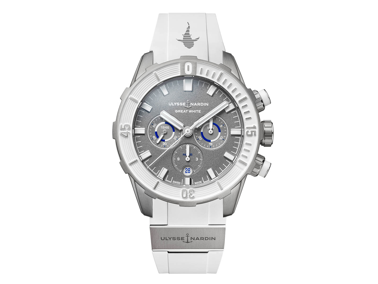 ulysse-nardin-diver-chronograph-44mm-limited-edition-great-white-7.jpg
