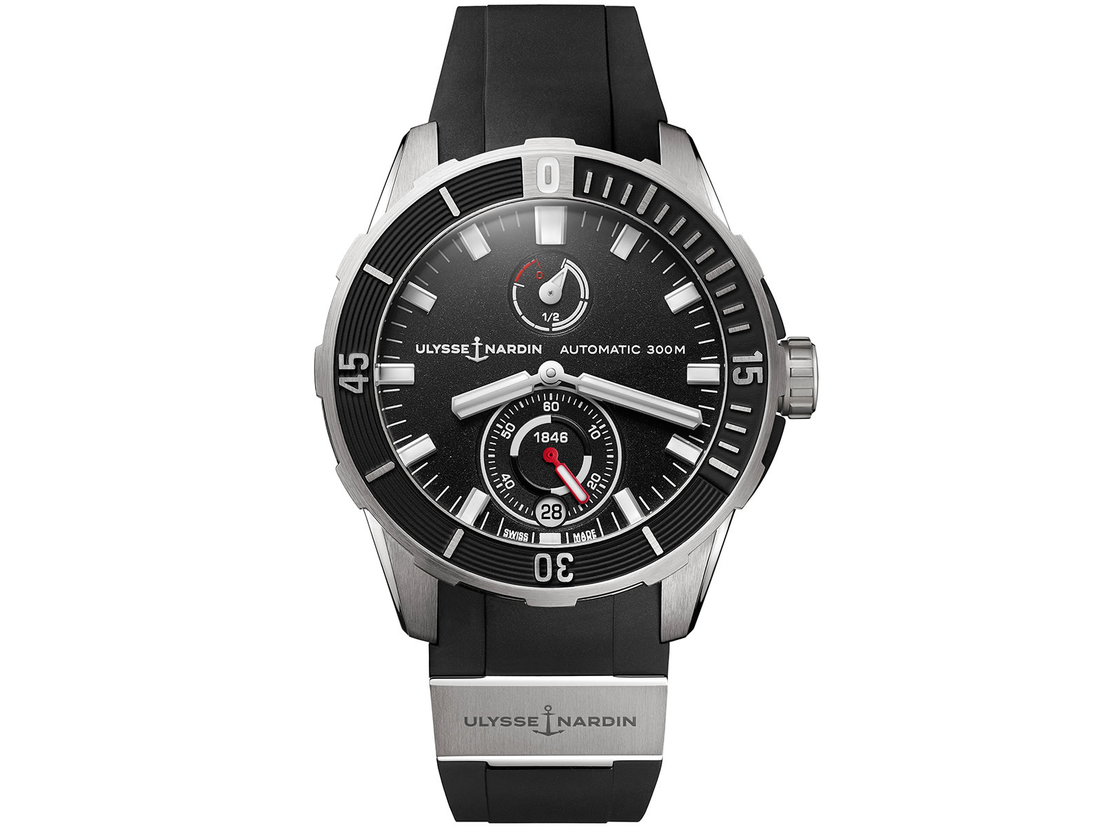 1183-170-3-92-ulysse-nardin-diver-chronometer-2018-models.jpg