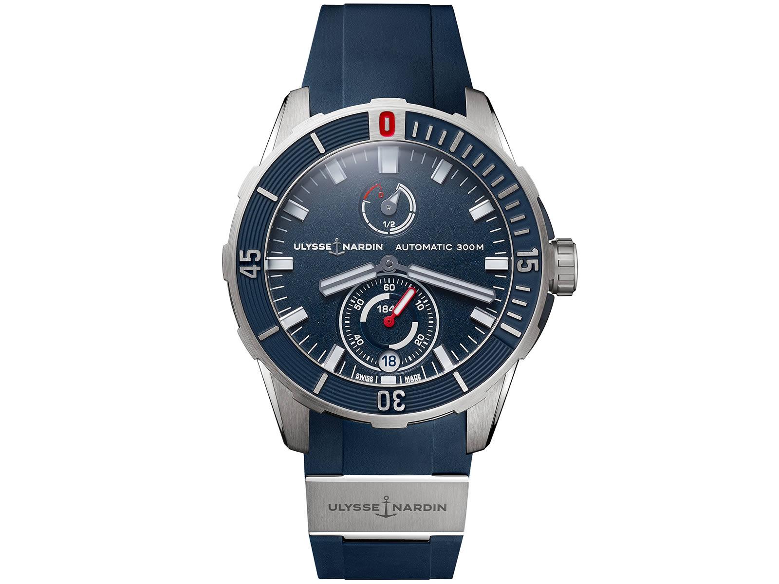 1183-170-3-93-ulysse-nardin-diver-chronometer-2018-models.jpg