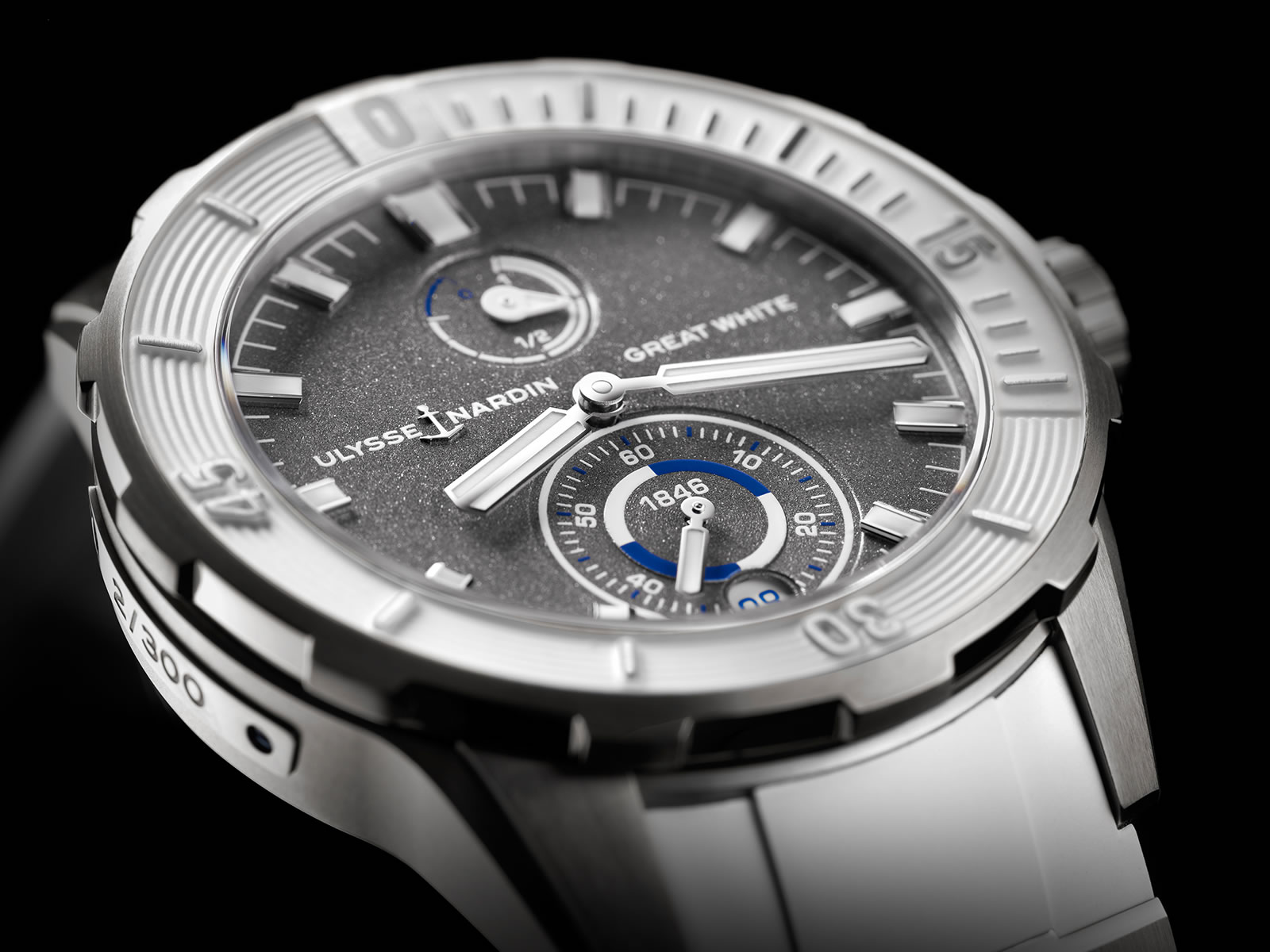 1183-170le-3-90-gw-ulysse-nardin-diver-chronometer-great-white-limited-edition-2.jpg