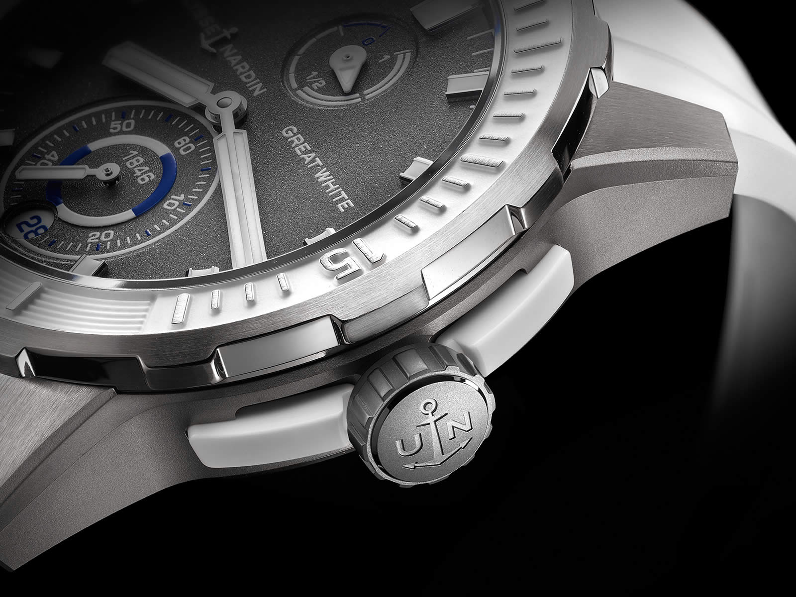 1183-170le-3-90-gw-ulysse-nardin-diver-chronometer-great-white-limited-edition-3.jpg