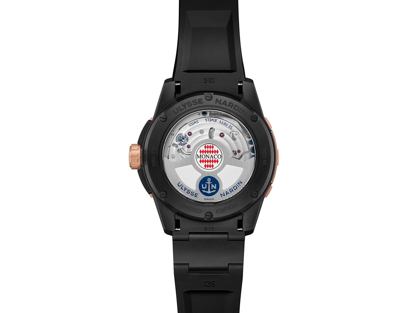 1185-170le-3-black-mon-ulysse-nardin-diver-chronometer-monaco-limited-edition-1.jpg