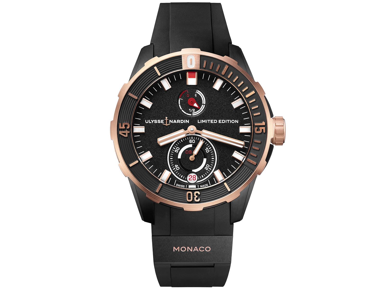 1185-170le-3-black-mon-ulysse-nardin-diver-chronometer-monaco-limited-edition.jpg