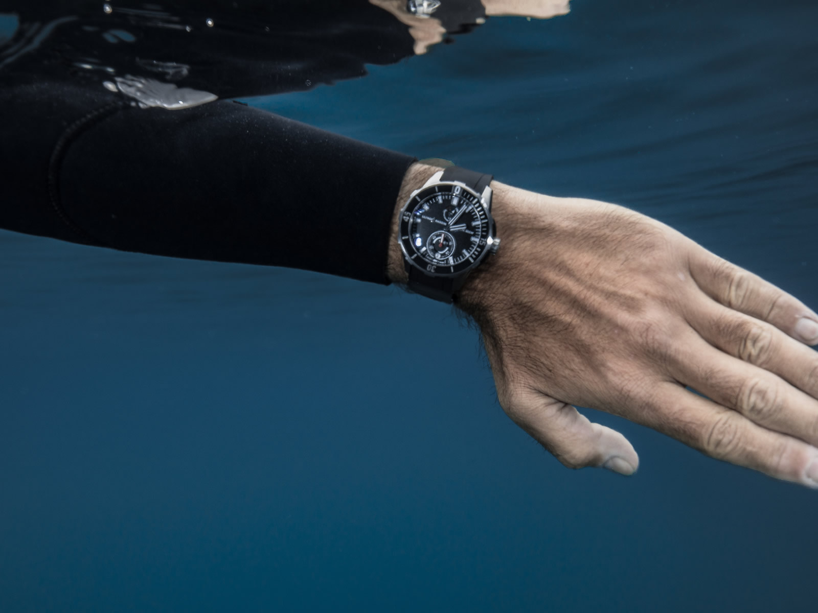 ulysse-nardin-diver-chronometer-2018-models-1-.jpg