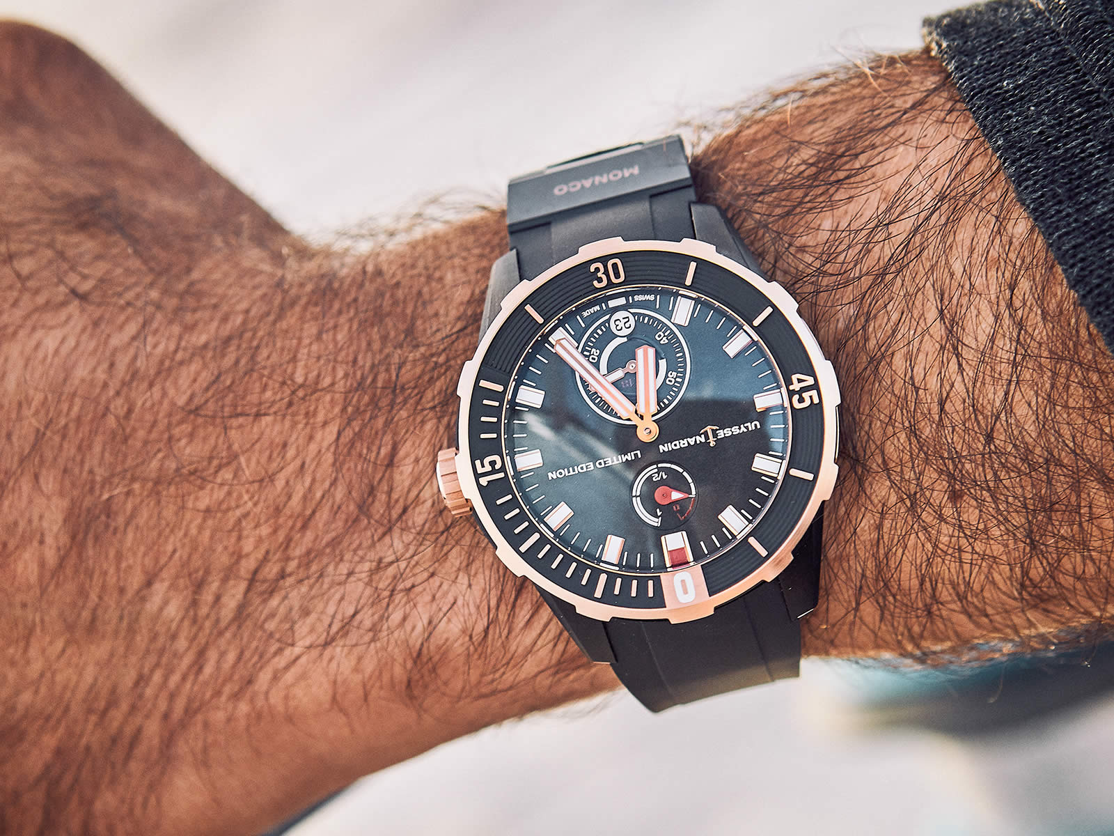 ulysse-nardin-diver-chronometer-2018-models-14-.jpg