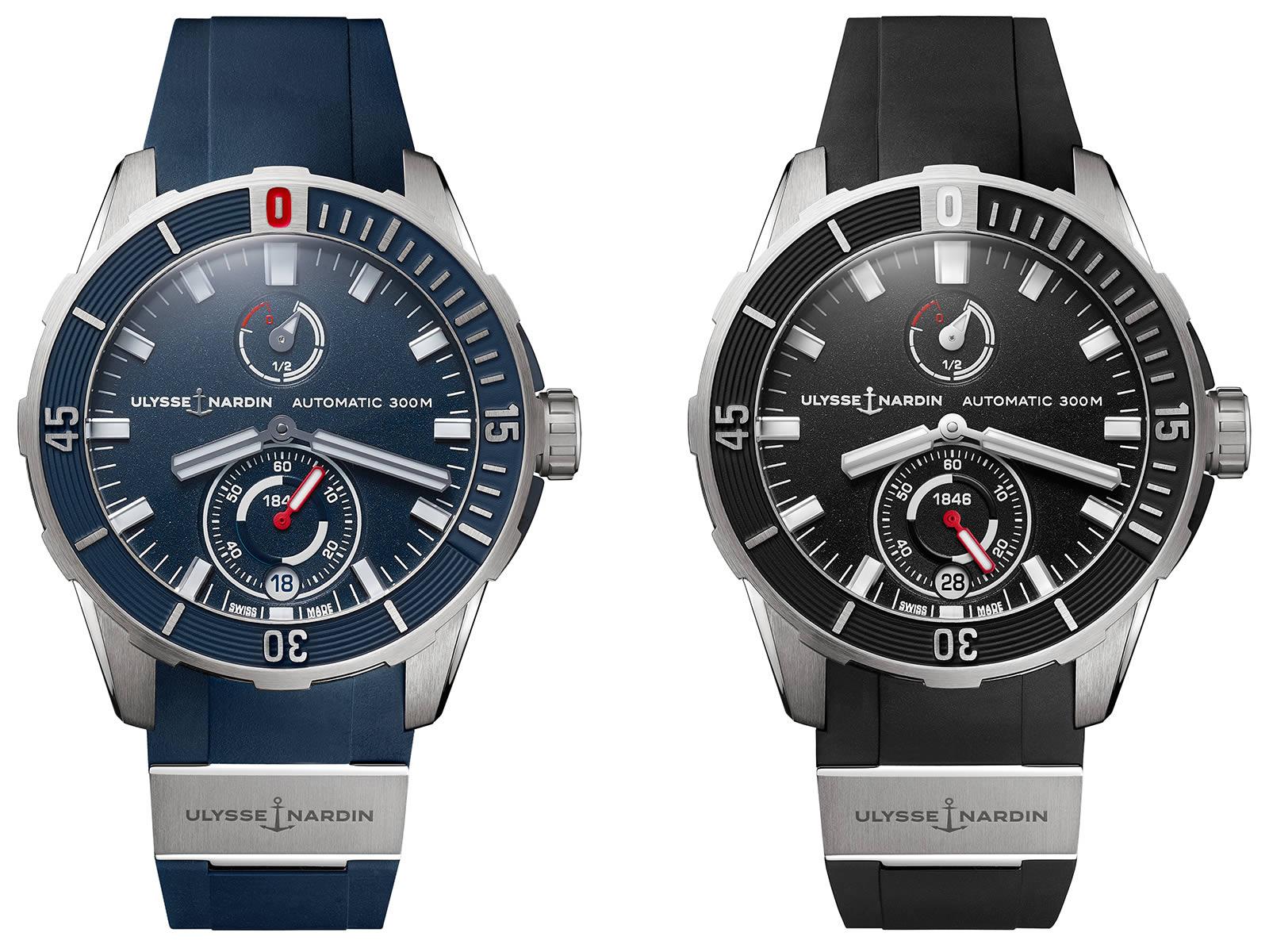 ulysse-nardin-diver-chronometer-2018-models-15-.jpg