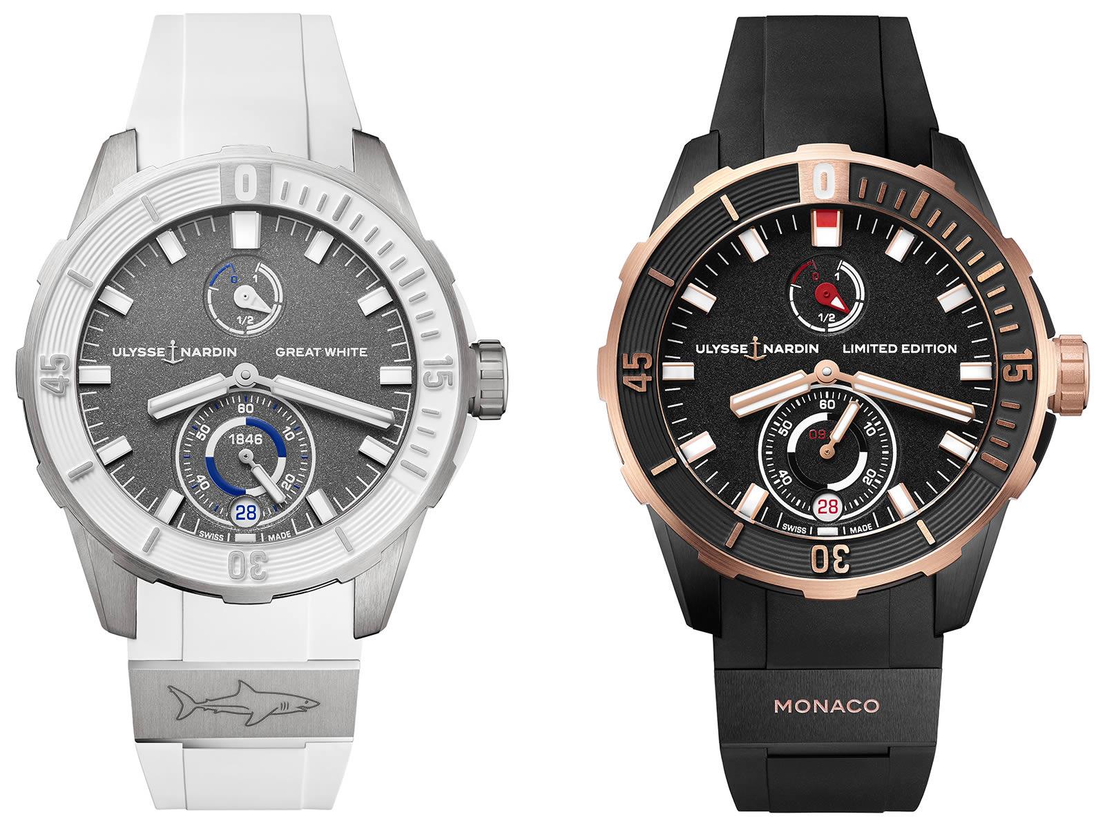 ulysse-nardin-diver-chronometer-2018-models-16-.jpg