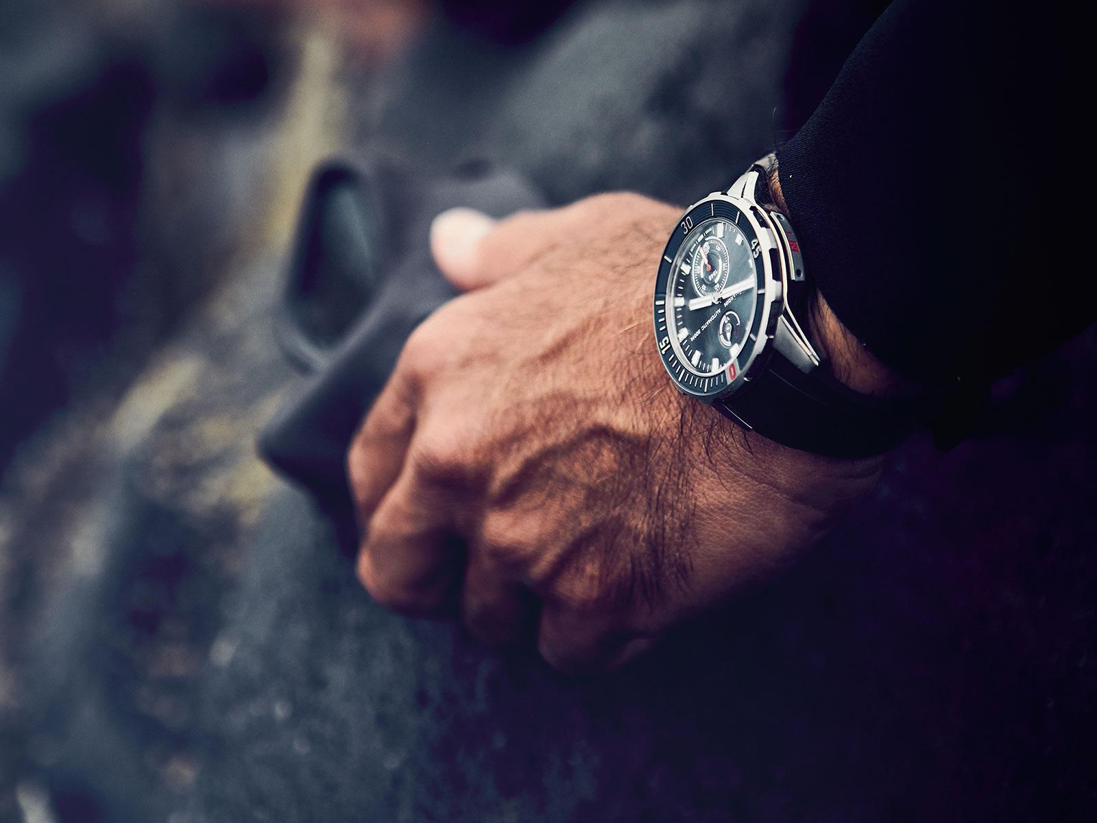 ulysse-nardin-diver-chronometer-2018-models-7-.jpg