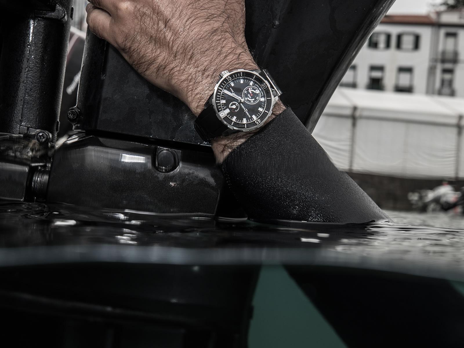 ulysse-nardin-diver-chronometer-2018-models-8-.jpg