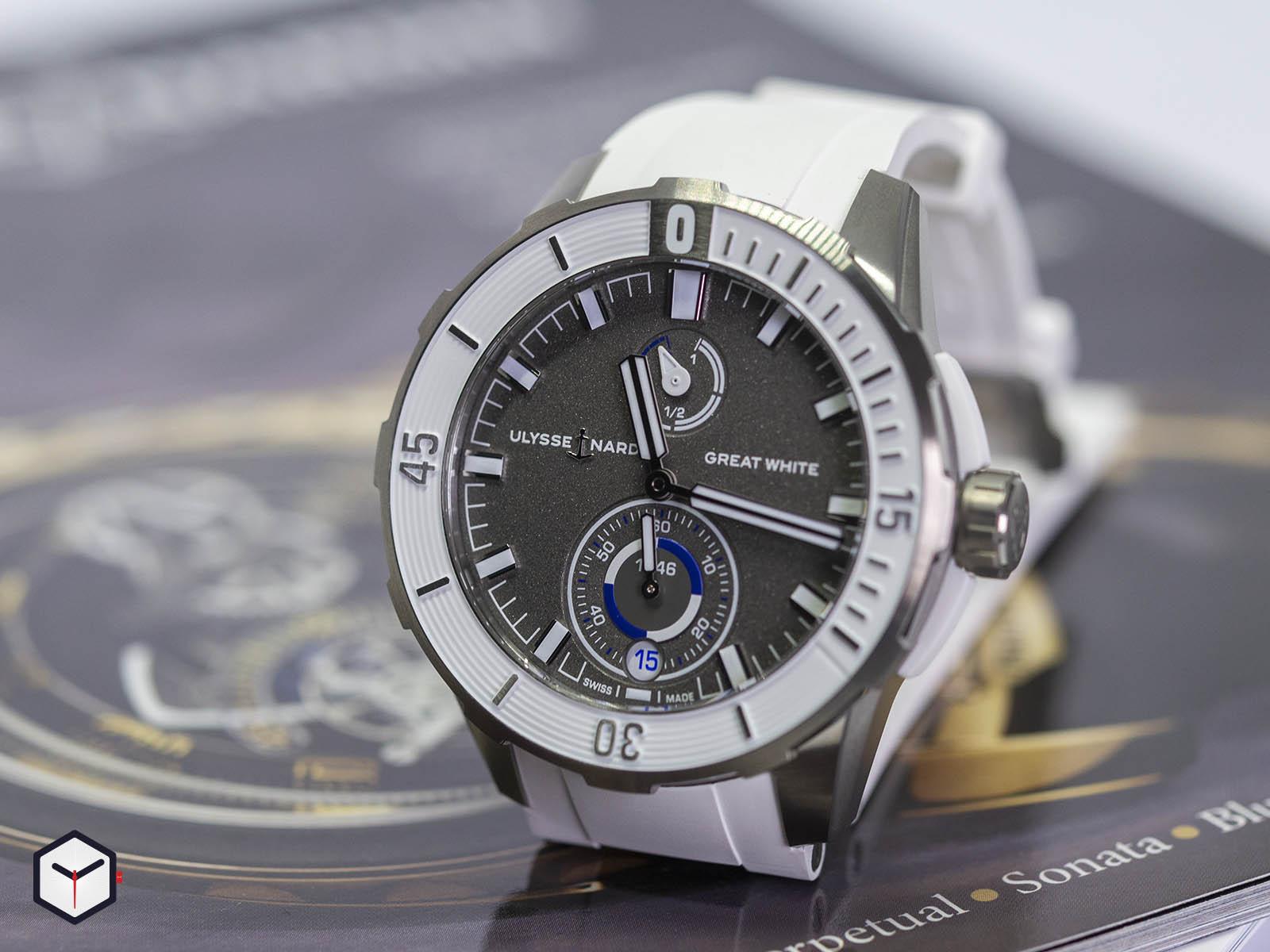 1183-170le-3-90-gw-ulysse-nardin-diver-chronometer-2.jpg