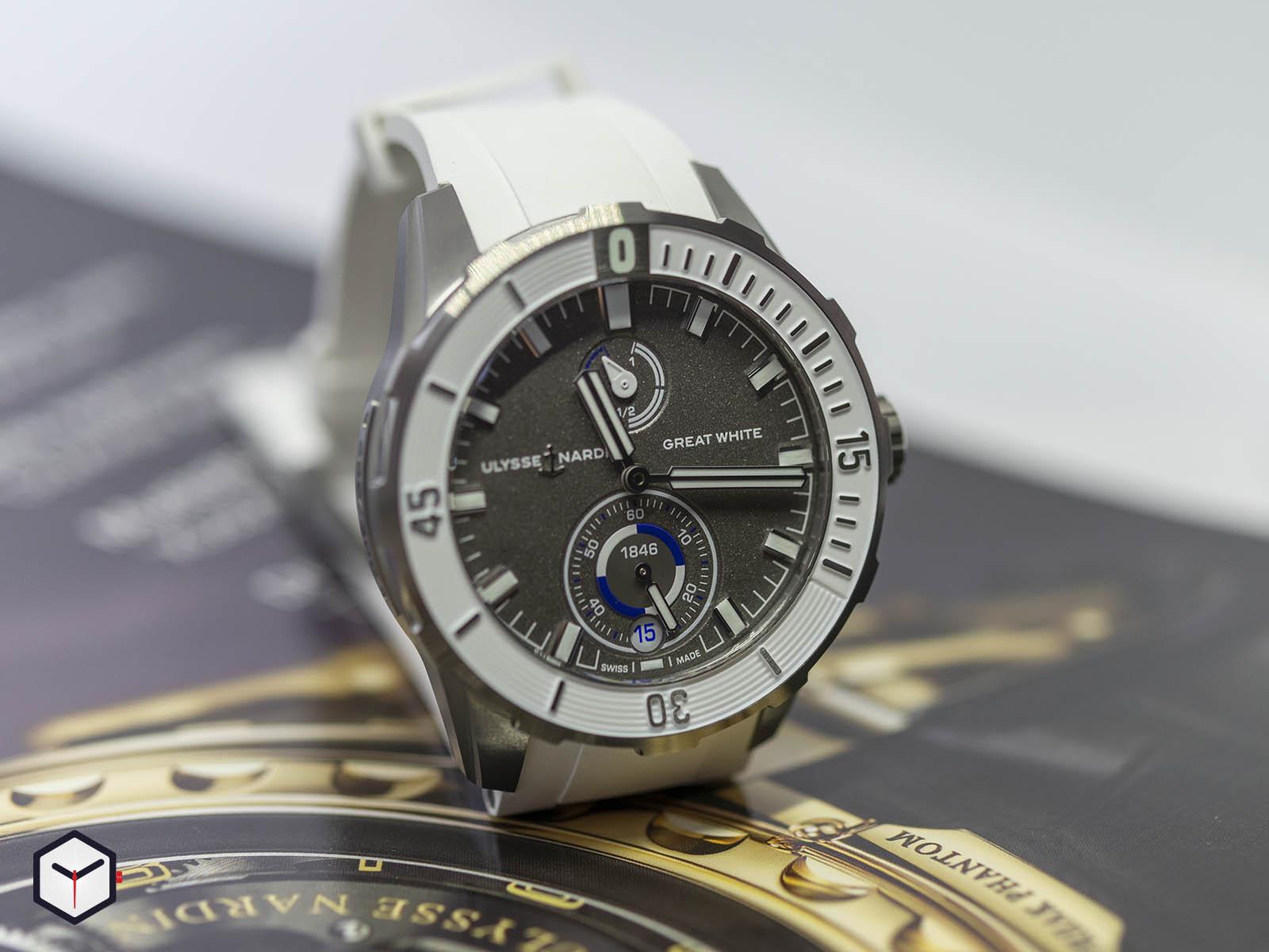 1183-170le-3-90-gw-ulysse-nardin-diver-chronometer-3.jpg