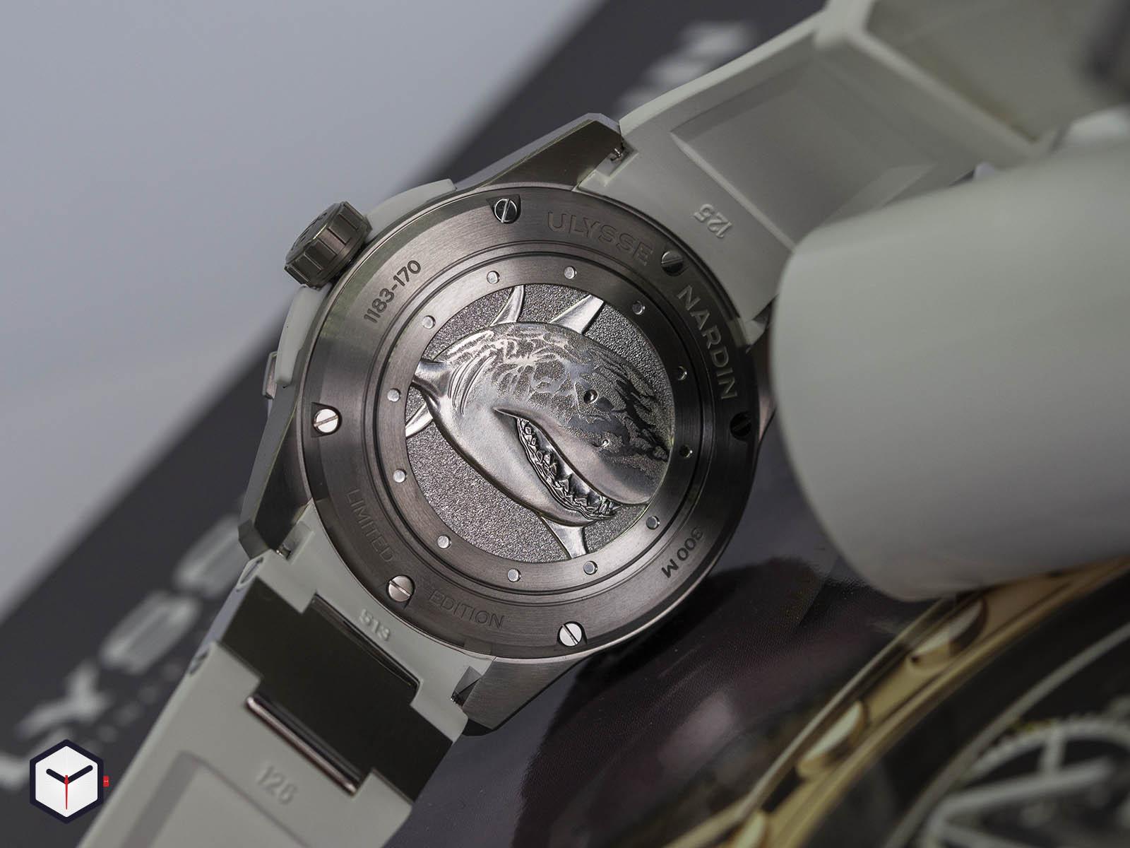 1183-170le-3-90-gw-ulysse-nardin-diver-chronometer-5.jpg
